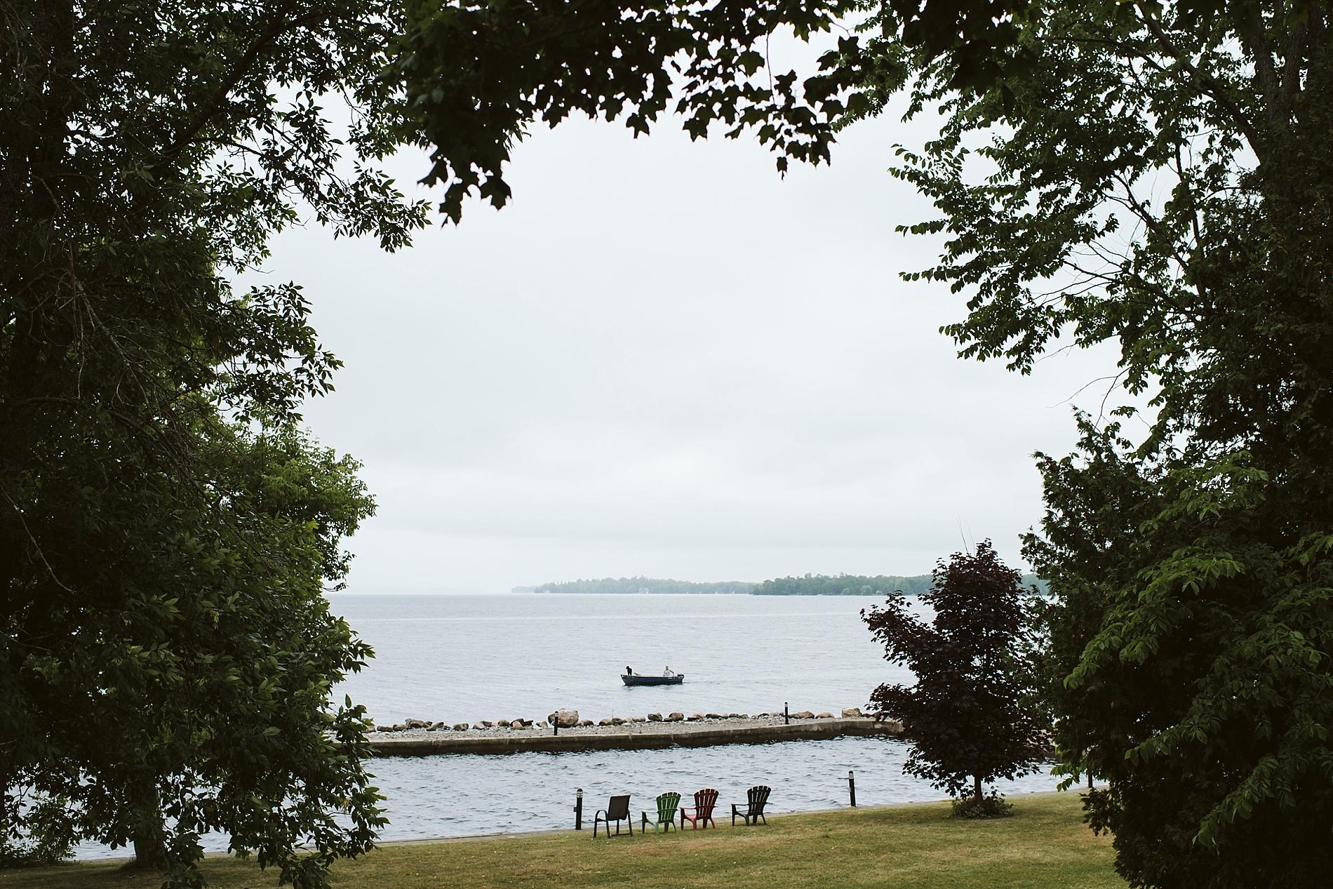 Kawartha_Lakes_Wedding_Bobcageon_Eganridge_Resort_Toronto_Photographer_0029.jpg
