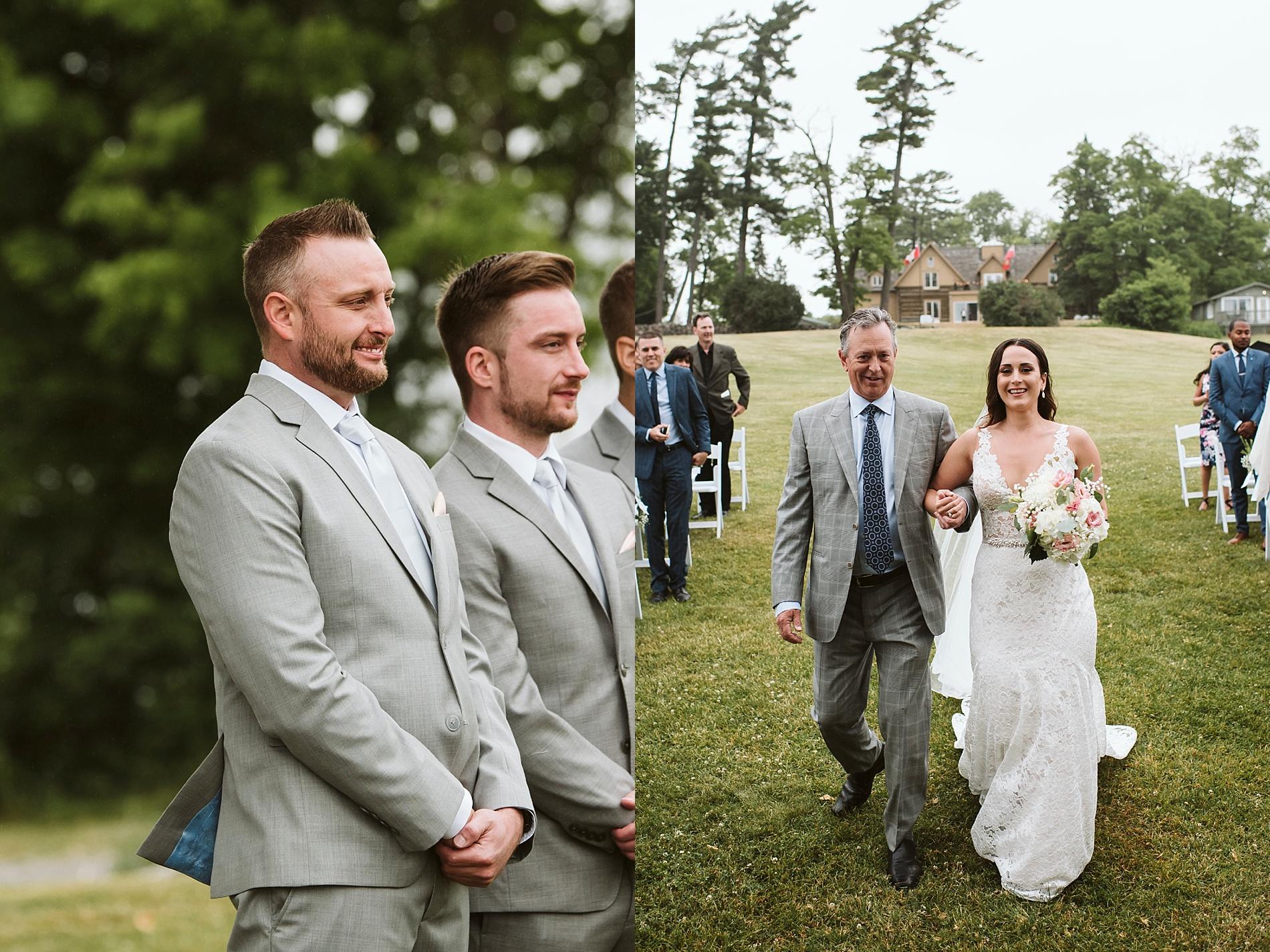 Kawartha_Lakes_Wedding_Bobcageon_Eganridge_Resort_Toronto_Photographer_0033.jpg
