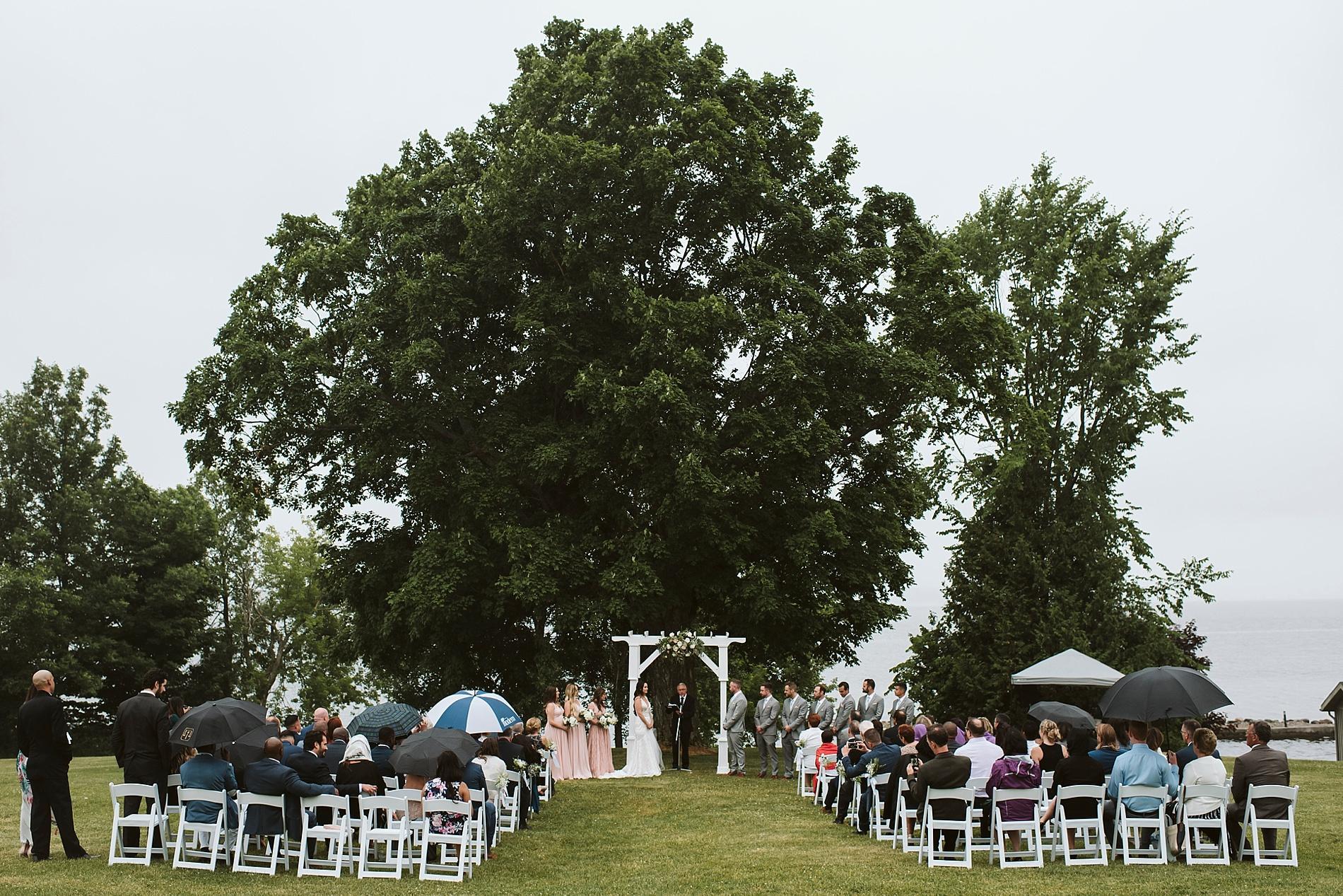 Kawartha_Lakes_Wedding_Bobcageon_Eganridge_Resort_Toronto_Photographer_0034.jpg