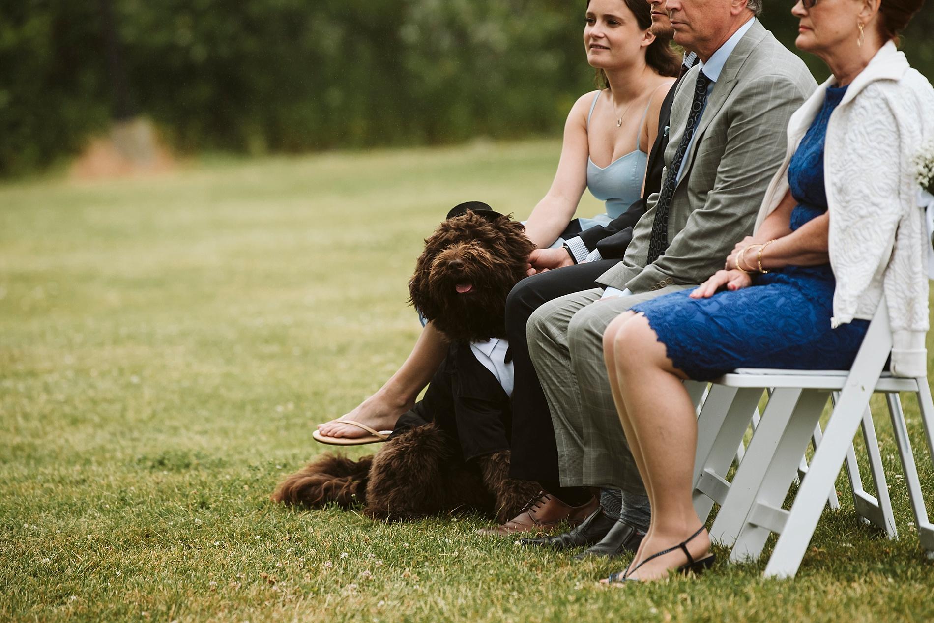 Kawartha_Lakes_Wedding_Bobcageon_Eganridge_Resort_Toronto_Photographer_0035.jpg