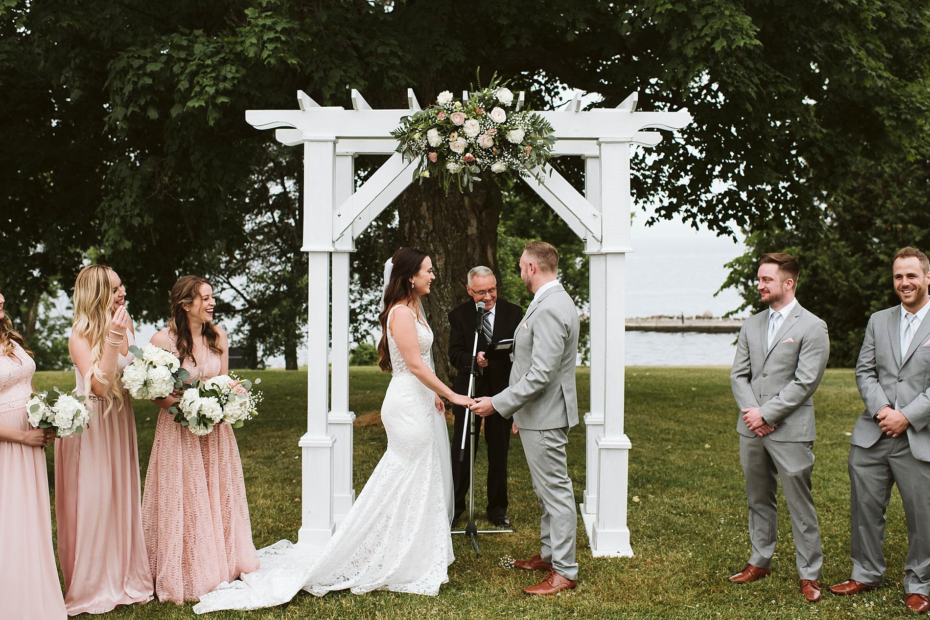 Kawartha_Lakes_Wedding_Bobcageon_Eganridge_Resort_Toronto_Photographer_0036.jpg