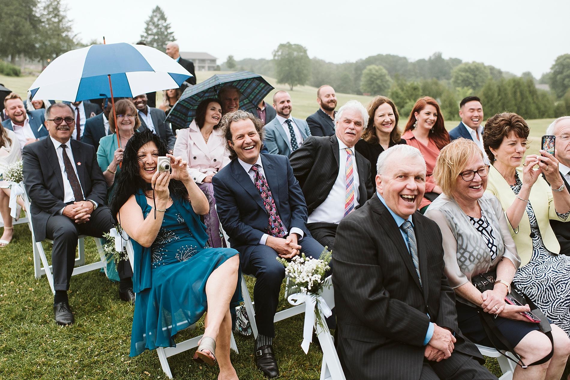 Kawartha_Lakes_Wedding_Bobcageon_Eganridge_Resort_Toronto_Photographer_0037.jpg