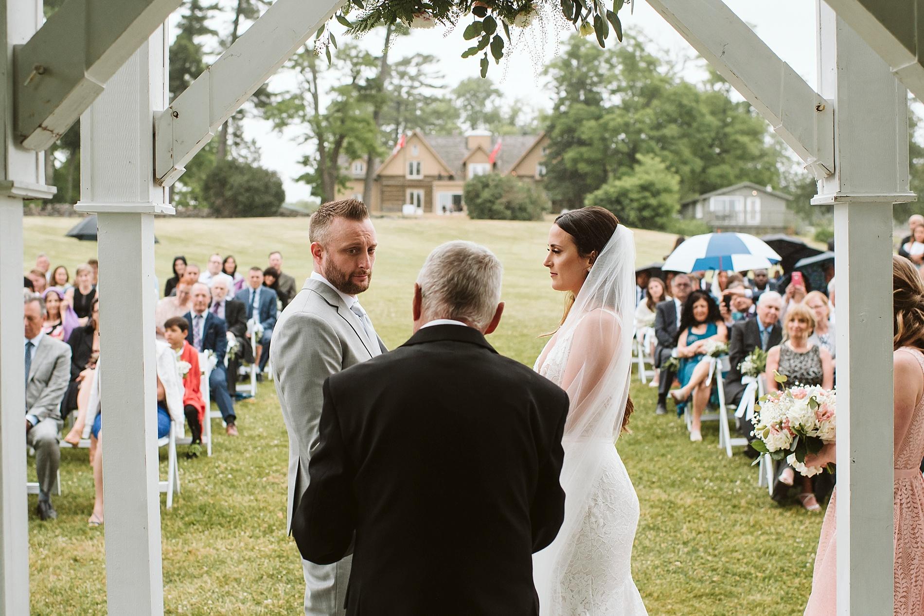 Kawartha_Lakes_Wedding_Bobcageon_Eganridge_Resort_Toronto_Photographer_0038.jpg