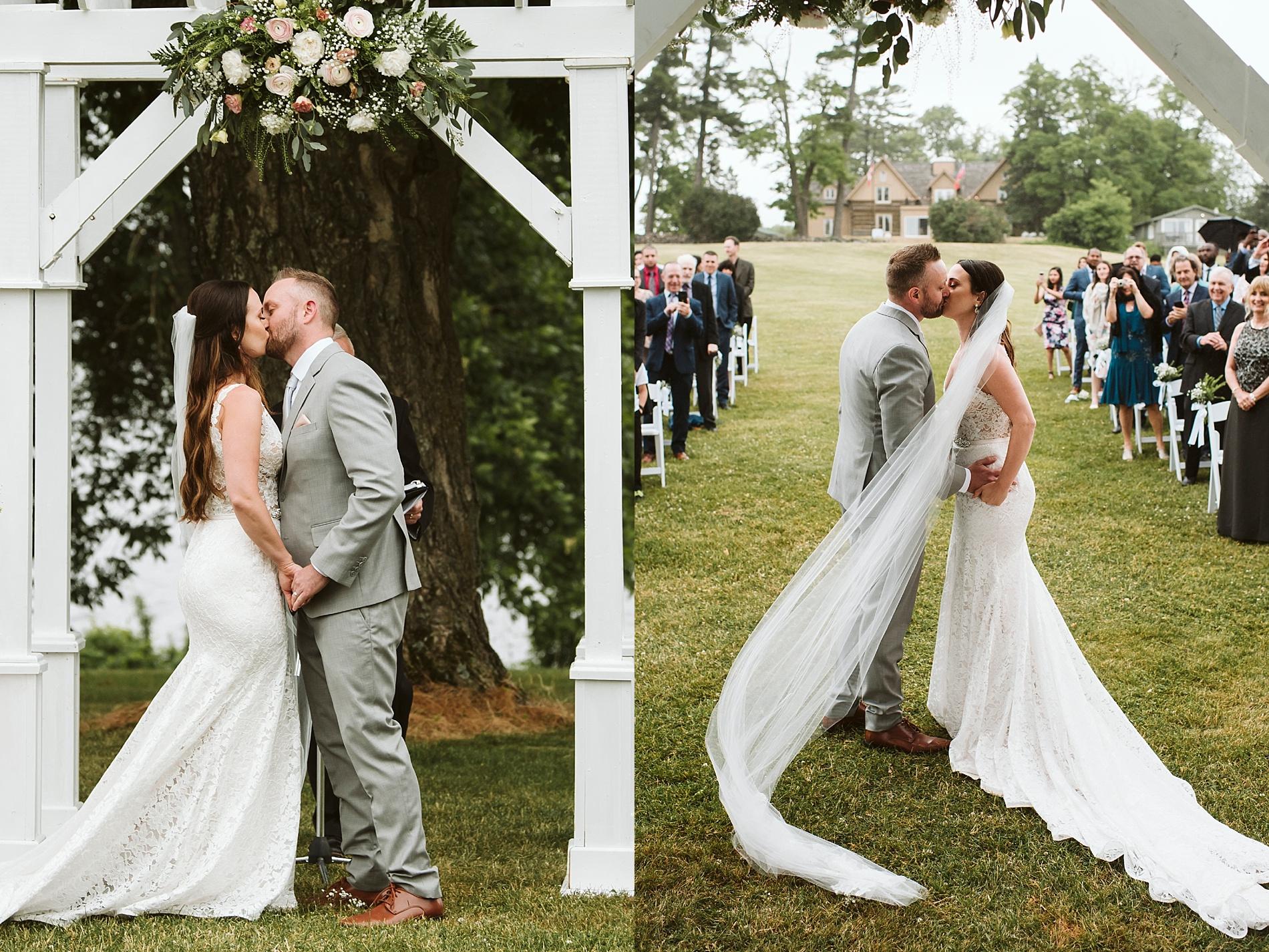 Kawartha_Lakes_Wedding_Bobcageon_Eganridge_Resort_Toronto_Photographer_0039.jpg