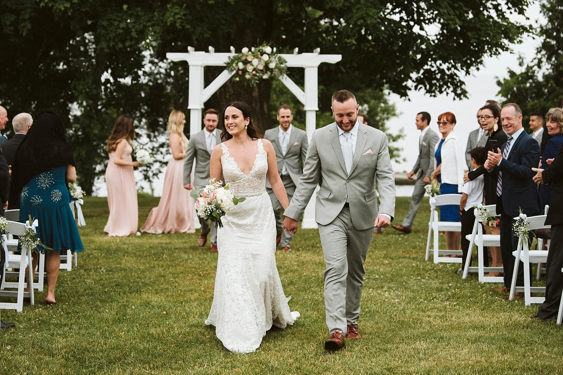 Kawartha_Lakes_Wedding_Bobcageon_Eganridge_Resort_Toronto_Photographer_0040.jpg