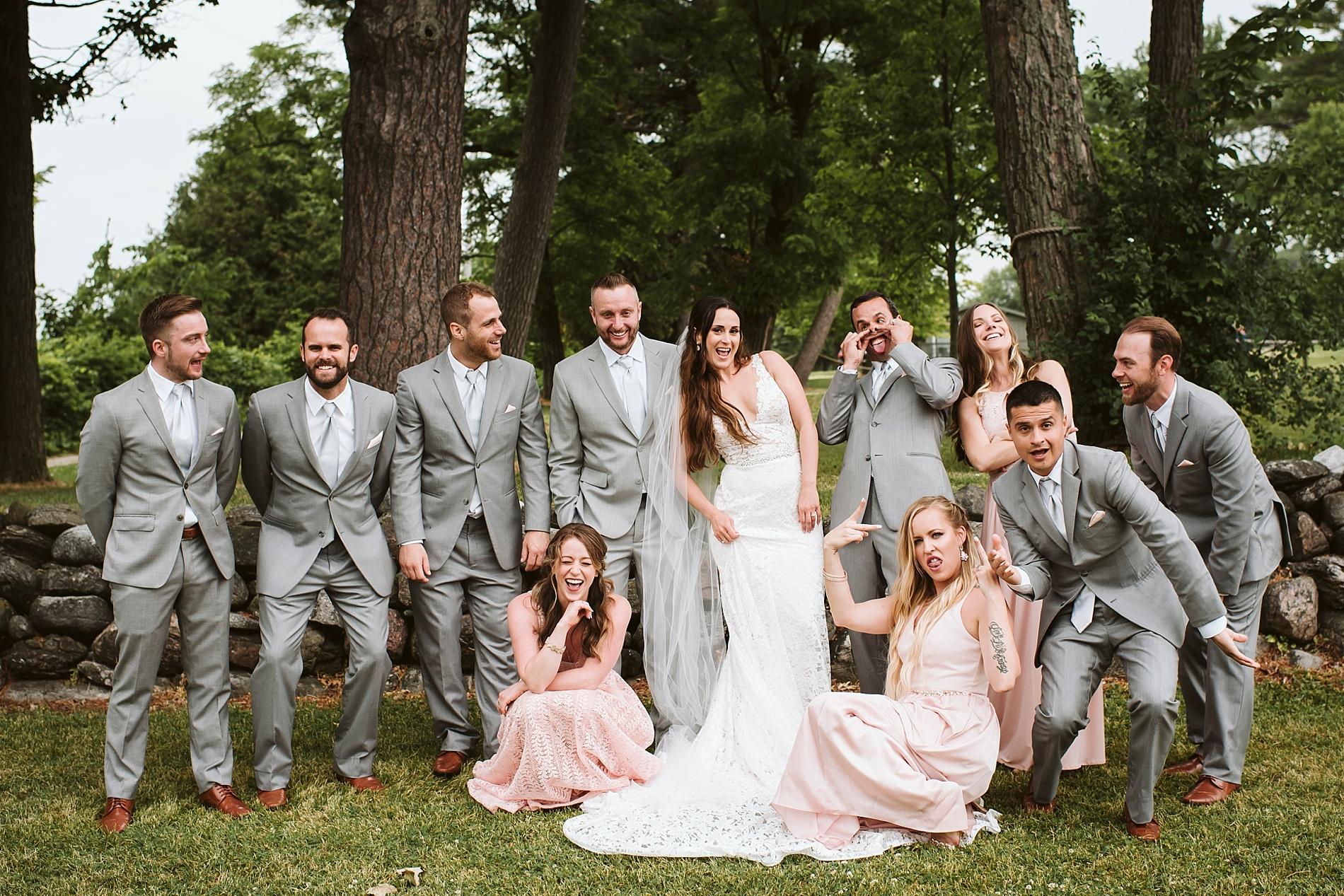 Kawartha_Lakes_Wedding_Bobcageon_Eganridge_Resort_Toronto_Photographer_0044.jpg