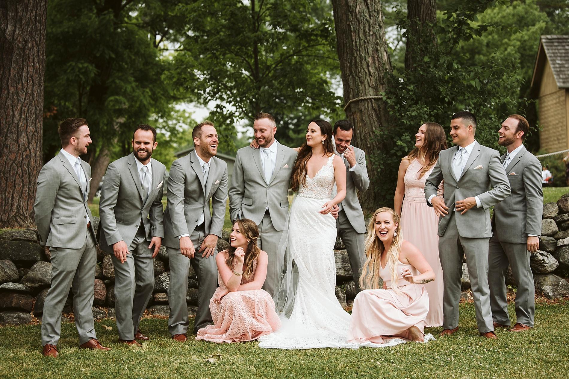 Kawartha_Lakes_Wedding_Bobcageon_Eganridge_Resort_Toronto_Photographer_0045.jpg