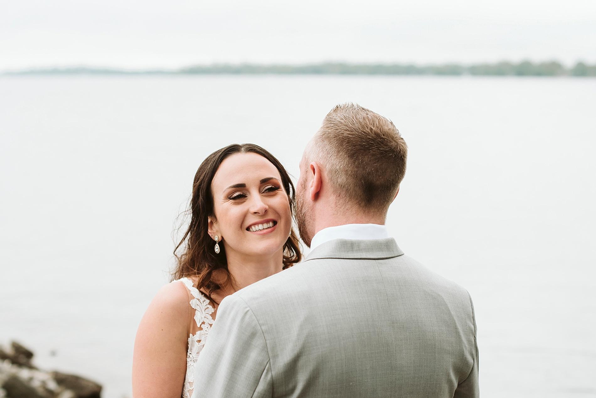 Kawartha_Lakes_Wedding_Bobcageon_Eganridge_Resort_Toronto_Photographer_0047.jpg