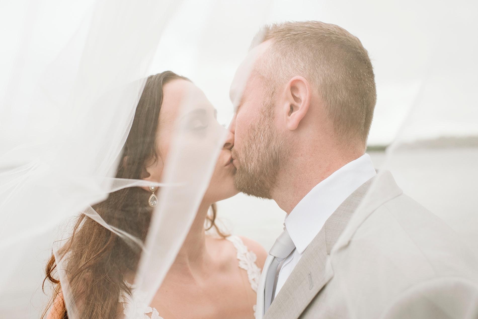 Kawartha_Lakes_Wedding_Bobcageon_Eganridge_Resort_Toronto_Photographer_0048.jpg