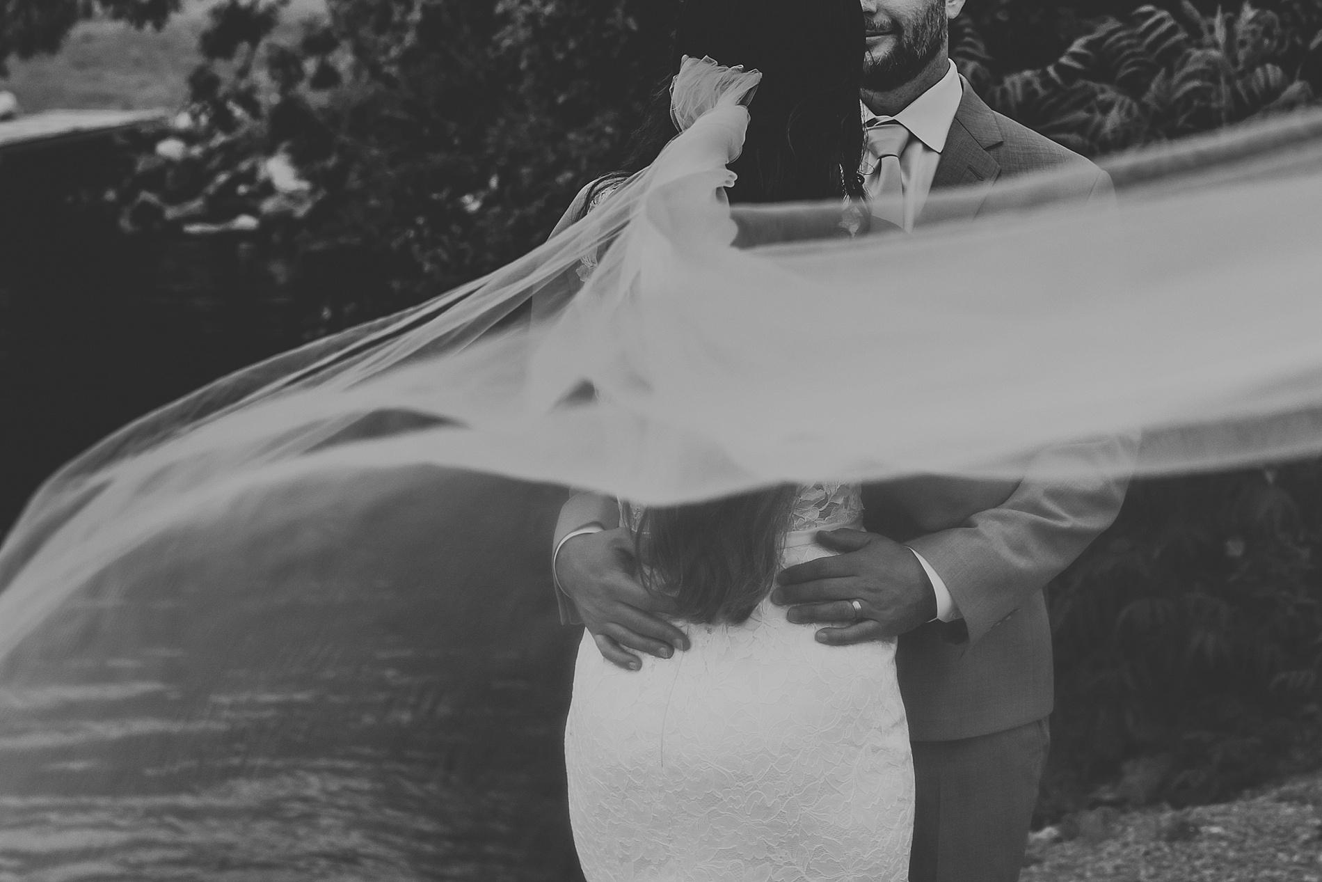 Kawartha_Lakes_Wedding_Bobcageon_Eganridge_Resort_Toronto_Photographer_0049.jpg