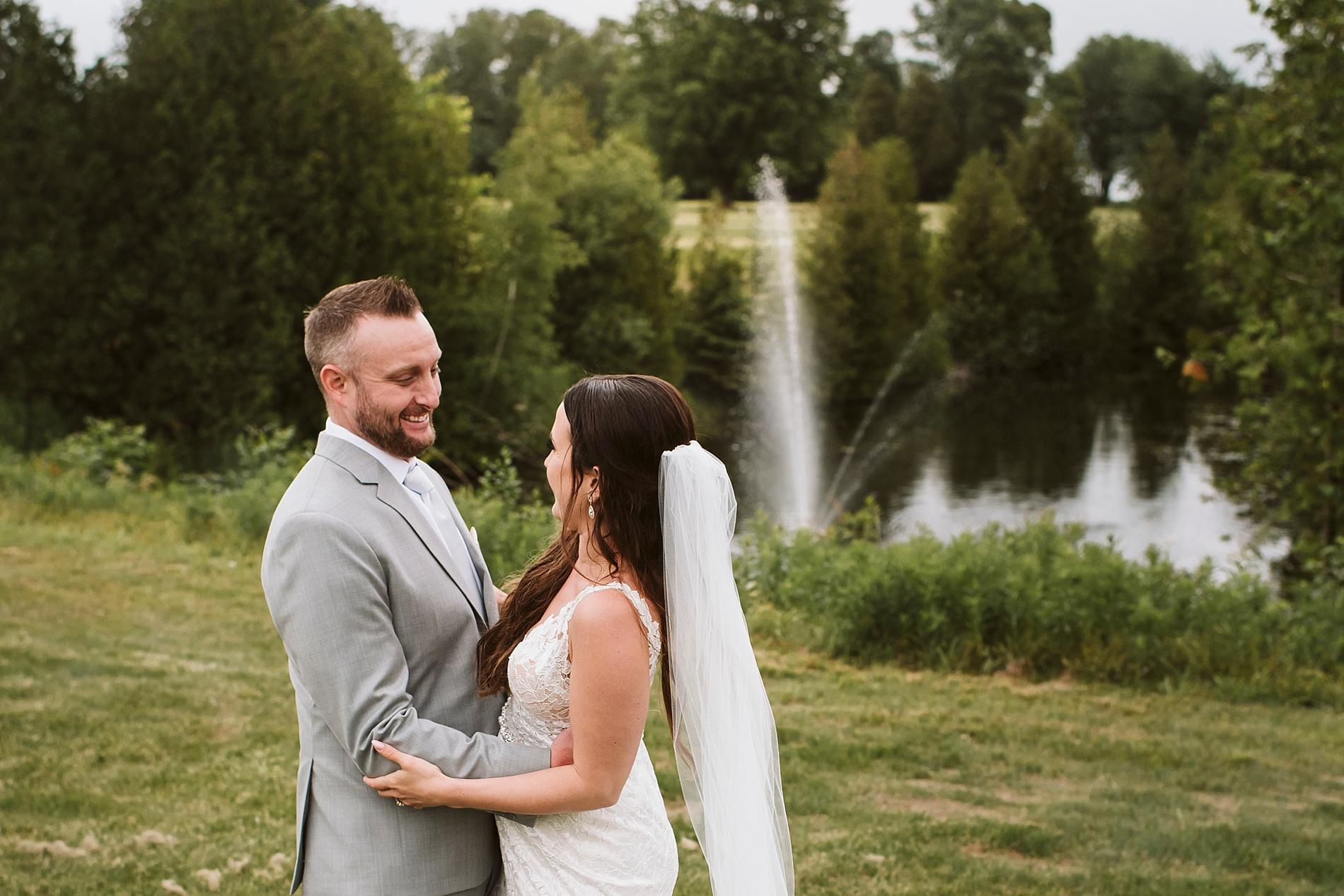 Kawartha_Lakes_Wedding_Bobcageon_Eganridge_Resort_Toronto_Photographer_0050.jpg