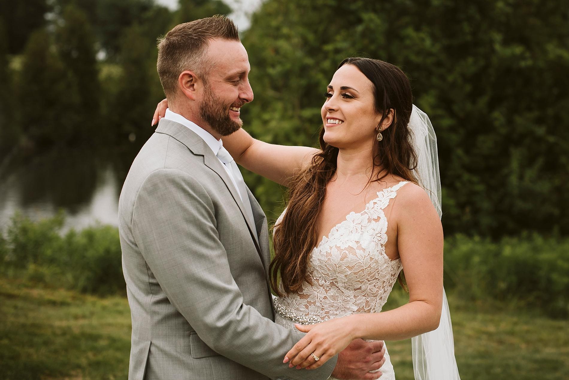 Kawartha_Lakes_Wedding_Bobcageon_Eganridge_Resort_Toronto_Photographer_0051.jpg