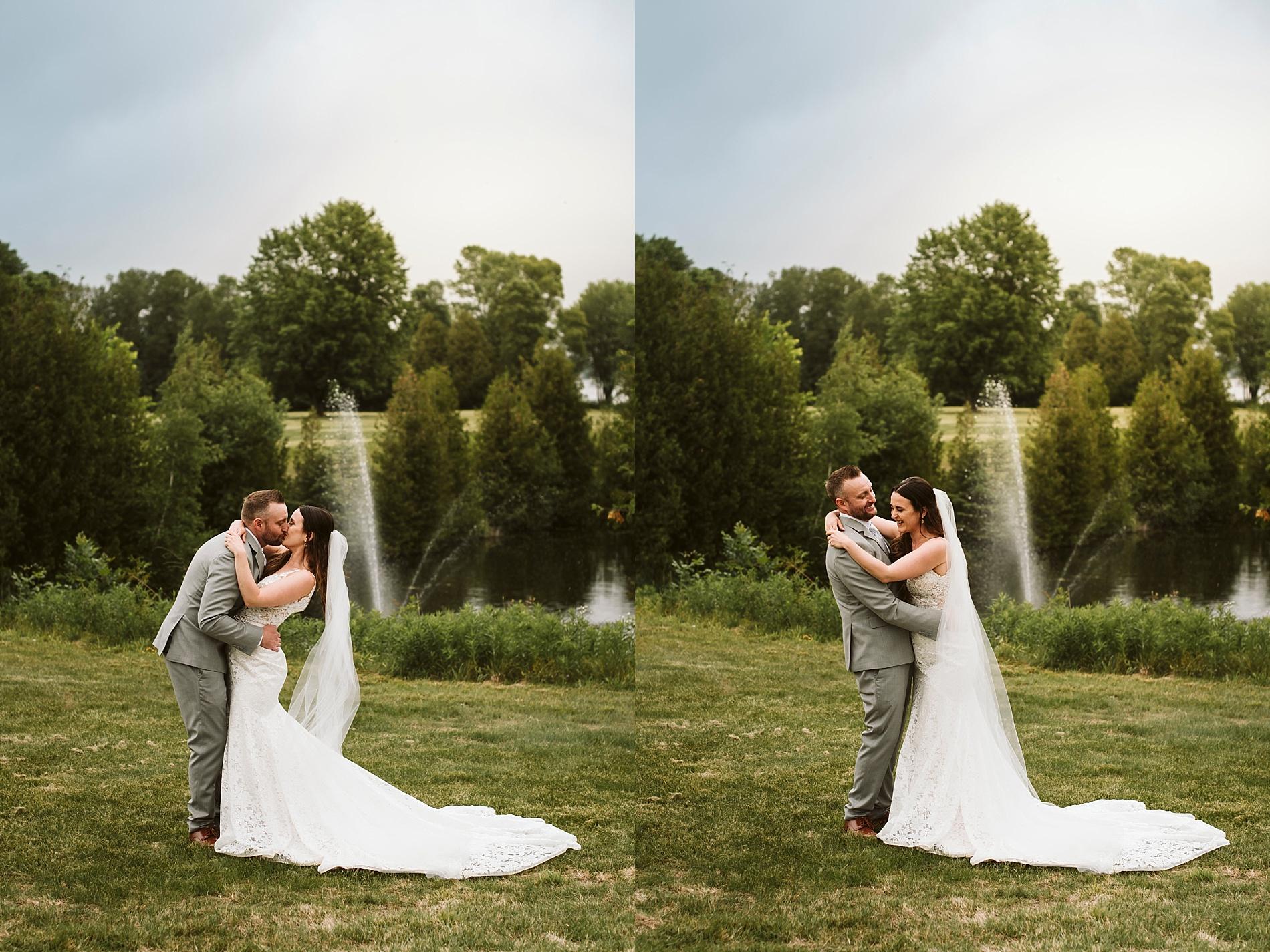 Kawartha_Lakes_Wedding_Bobcageon_Eganridge_Resort_Toronto_Photographer_0052.jpg