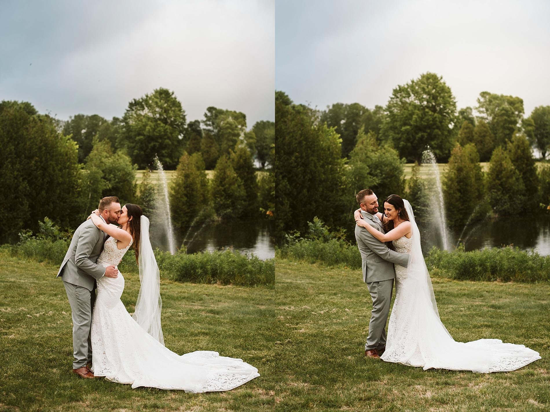 Kawartha_Lakes_Wedding_Bobcageon_Eganridge_Resort_Toronto_Photographer_0053.jpg