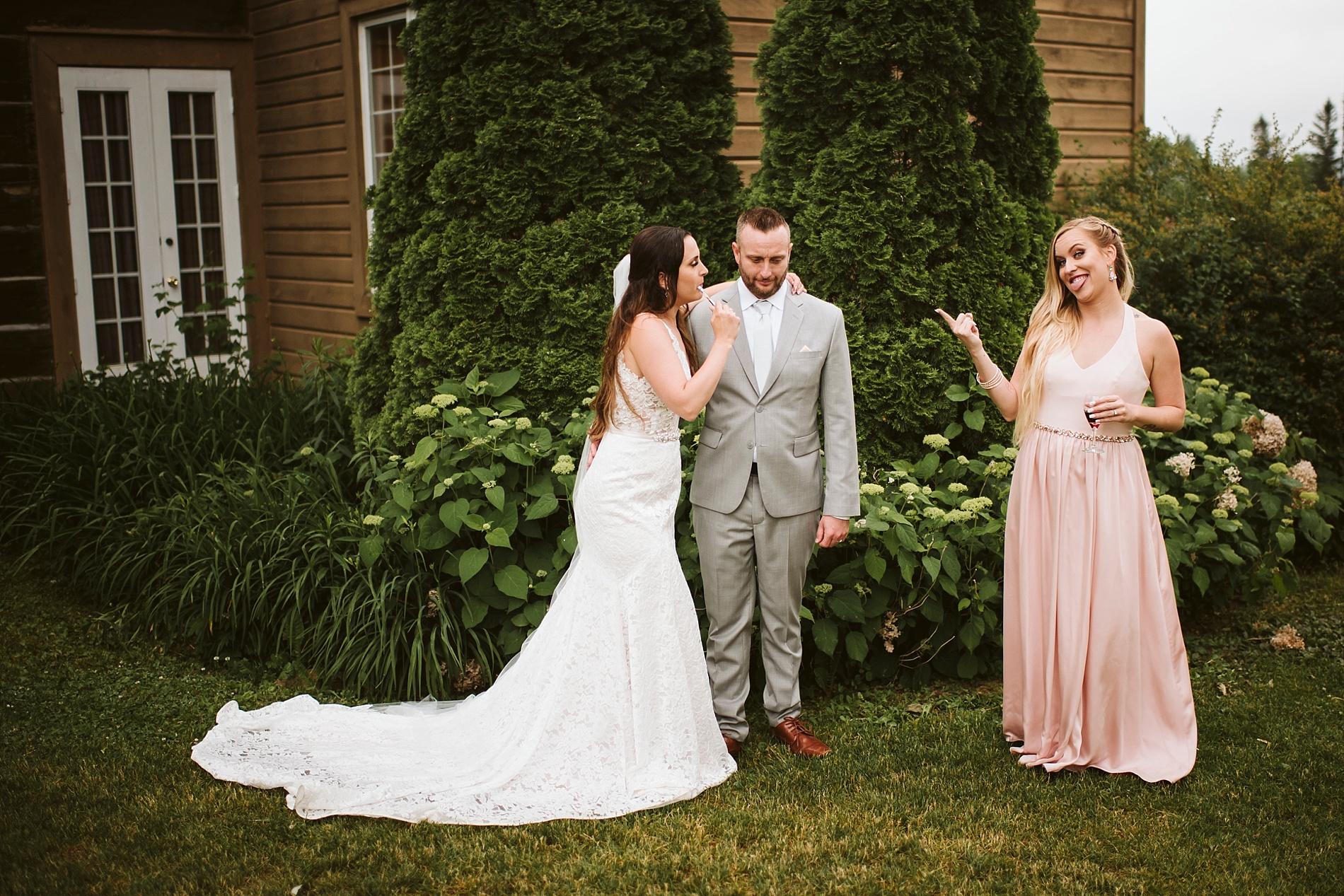Kawartha_Lakes_Wedding_Bobcageon_Eganridge_Resort_Toronto_Photographer_0055.jpg