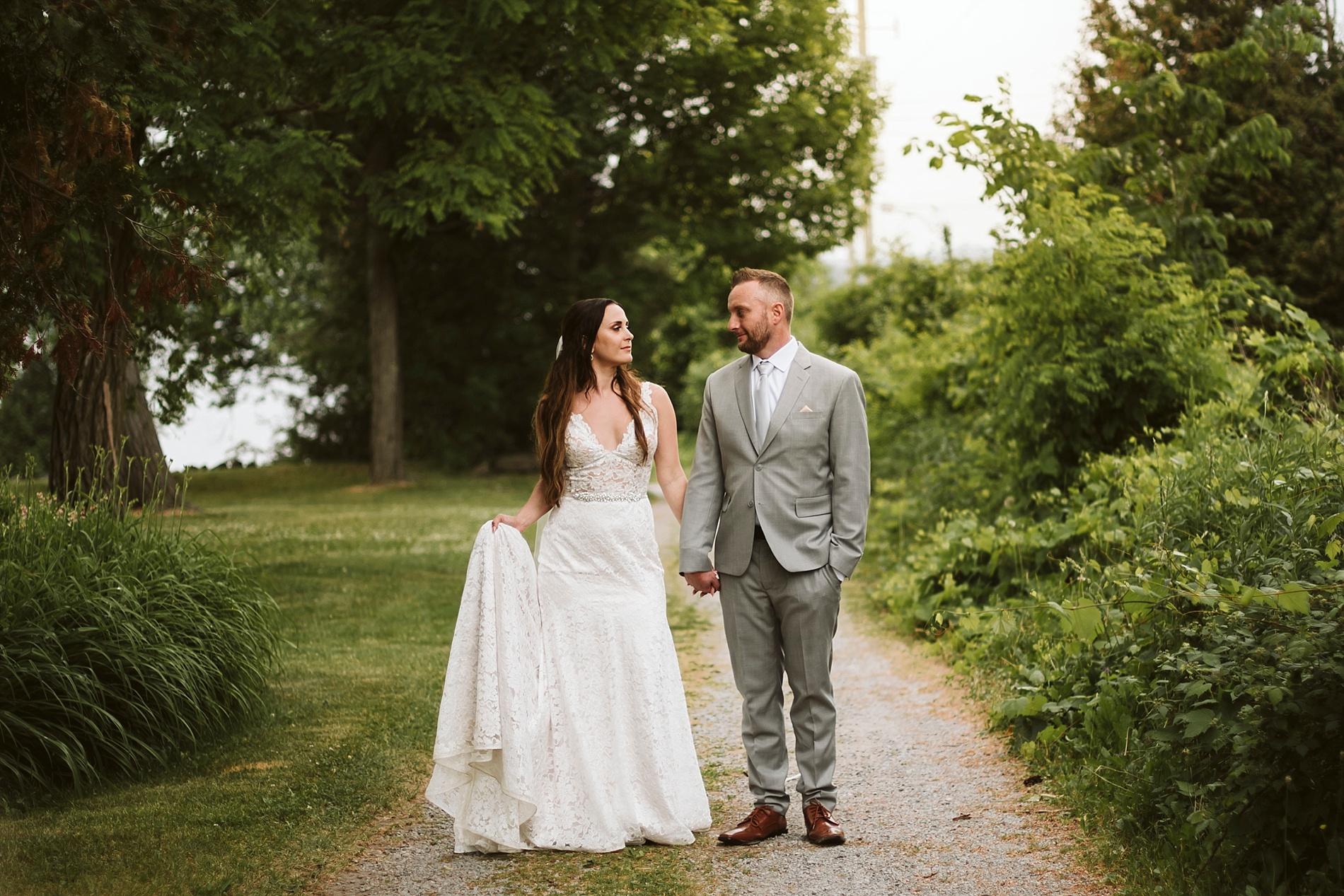 Kawartha_Lakes_Wedding_Bobcageon_Eganridge_Resort_Toronto_Photographer_0056.jpg