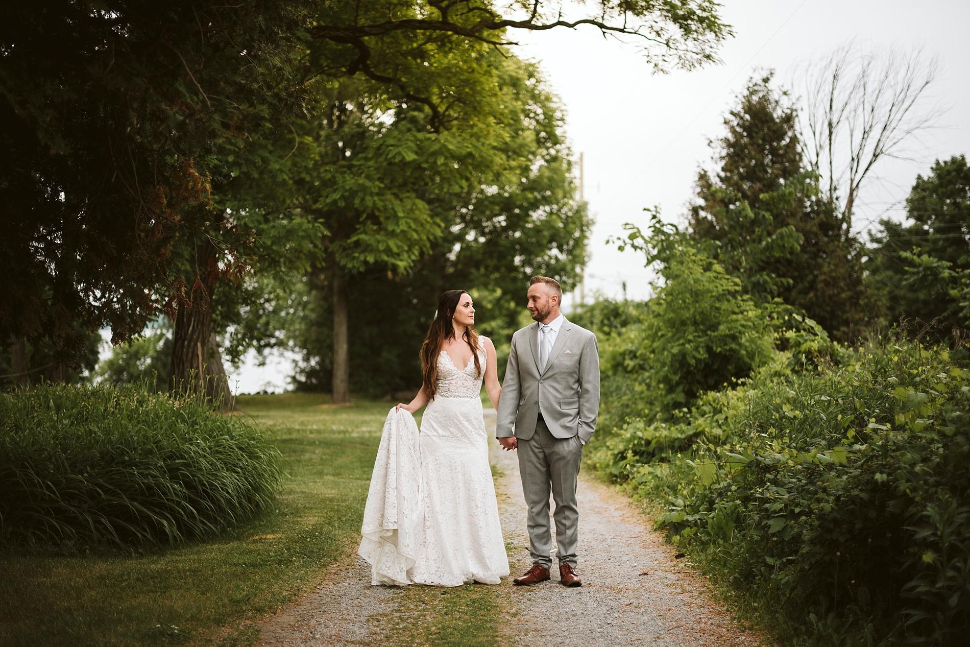 Kawartha_Lakes_Wedding_Bobcageon_Eganridge_Resort_Toronto_Photographer_0057.jpg