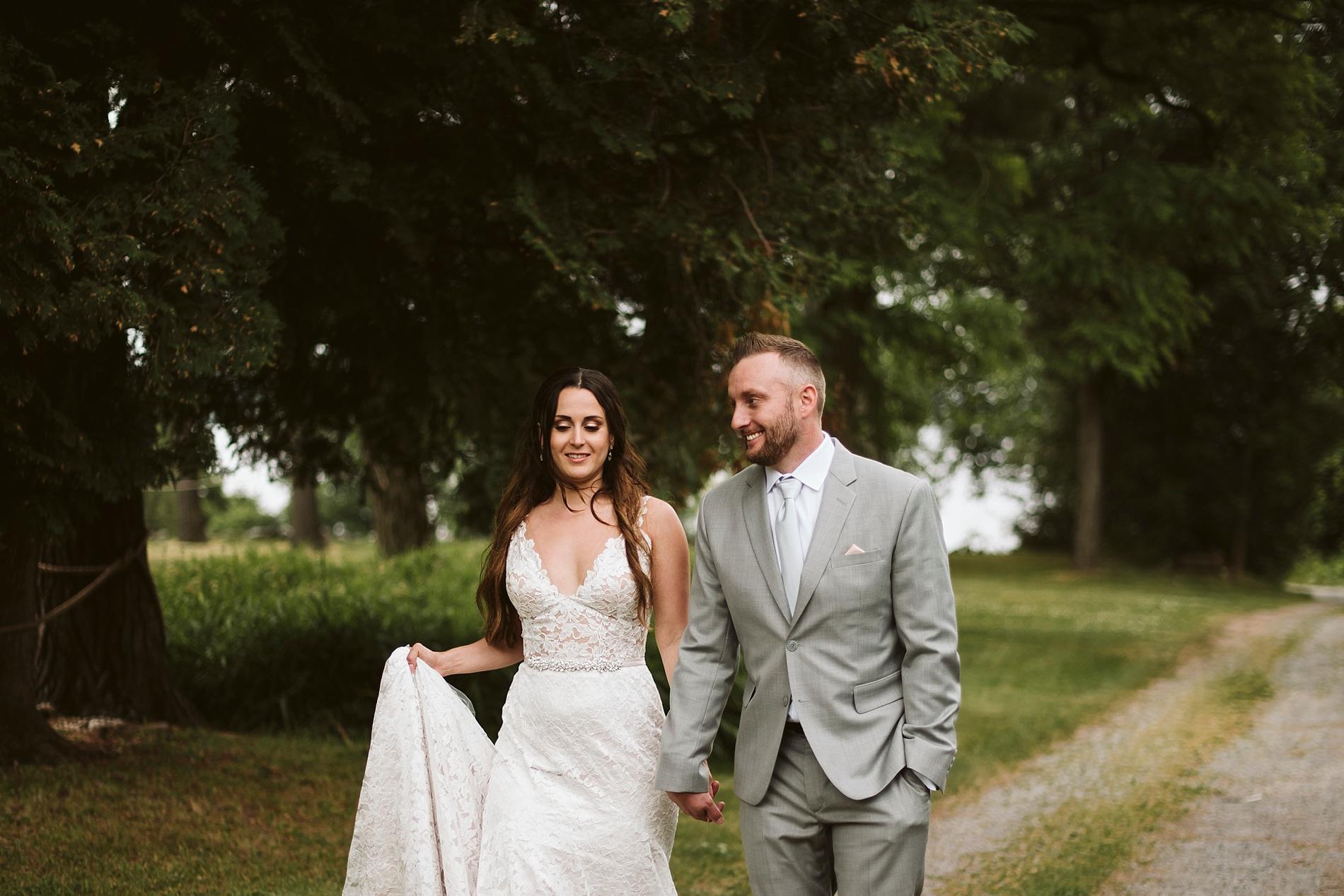 Kawartha_Lakes_Wedding_Bobcageon_Eganridge_Resort_Toronto_Photographer_0058.jpg