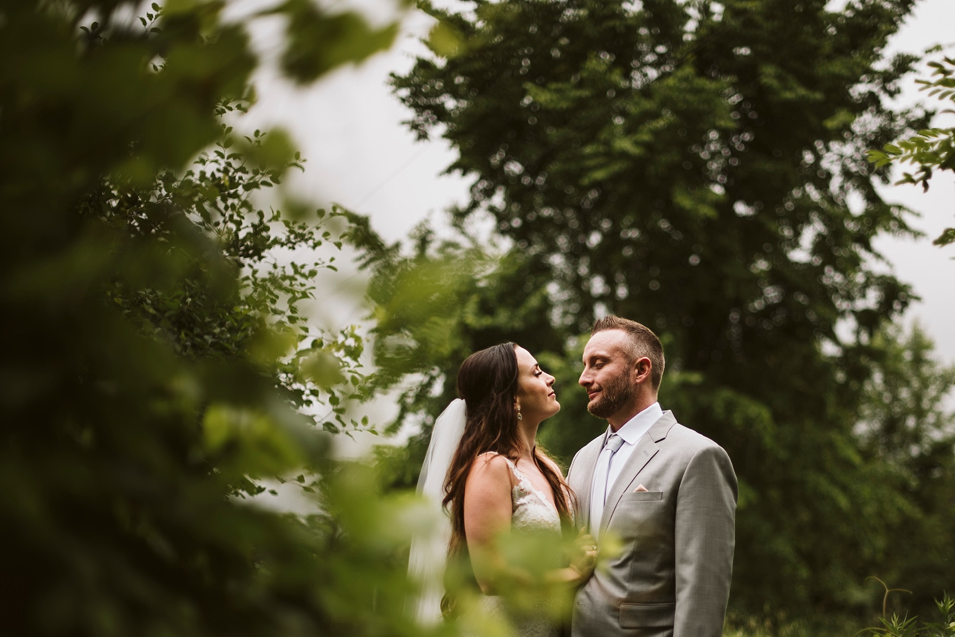 Kawartha_Lakes_Wedding_Bobcageon_Eganridge_Resort_Toronto_Photographer_0059.jpg