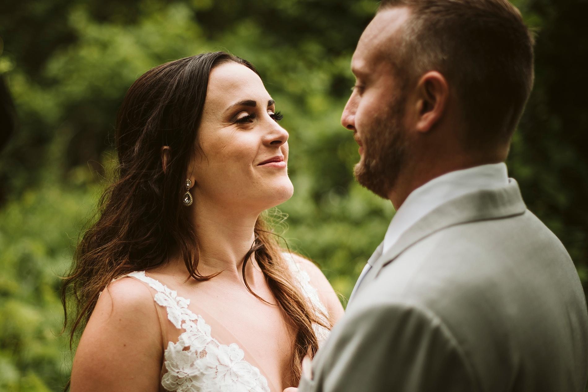 Kawartha_Lakes_Wedding_Bobcageon_Eganridge_Resort_Toronto_Photographer_0061.jpg