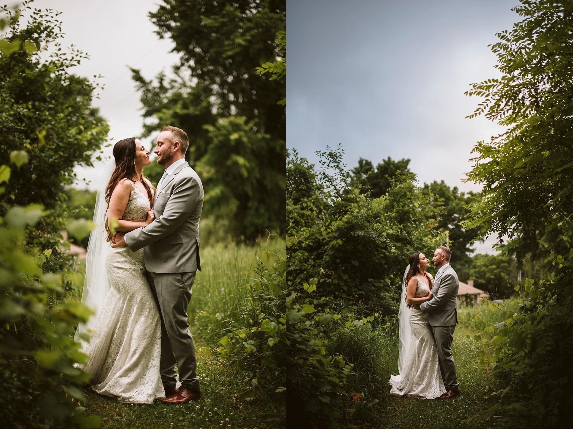Kawartha_Lakes_Wedding_Bobcageon_Eganridge_Resort_Toronto_Photographer_0060.jpg
