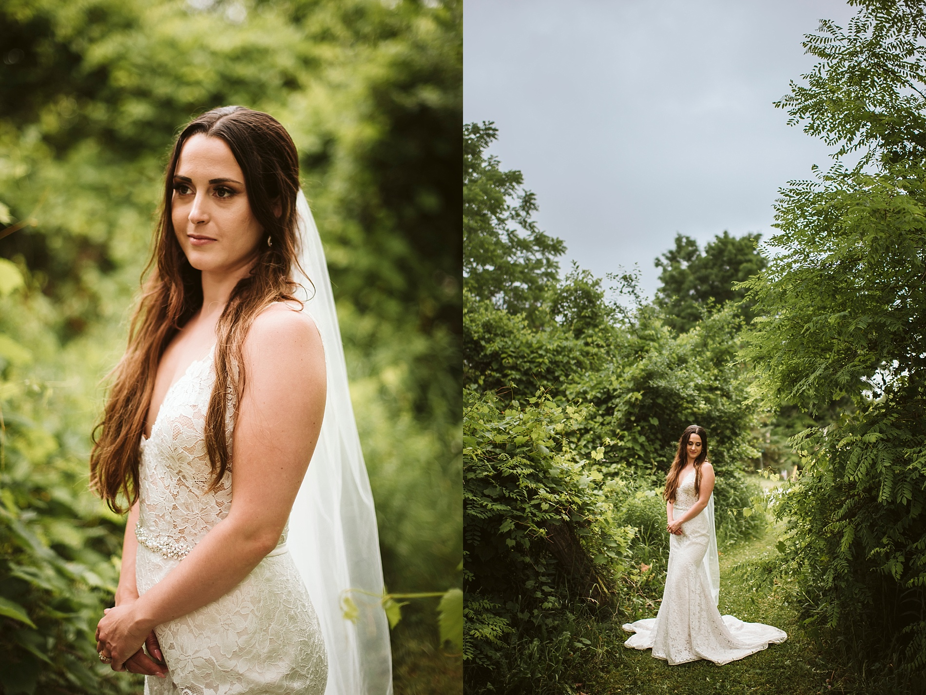 Kawartha_Lakes_Wedding_Bobcageon_Eganridge_Resort_Toronto_Photographer_0062.jpg