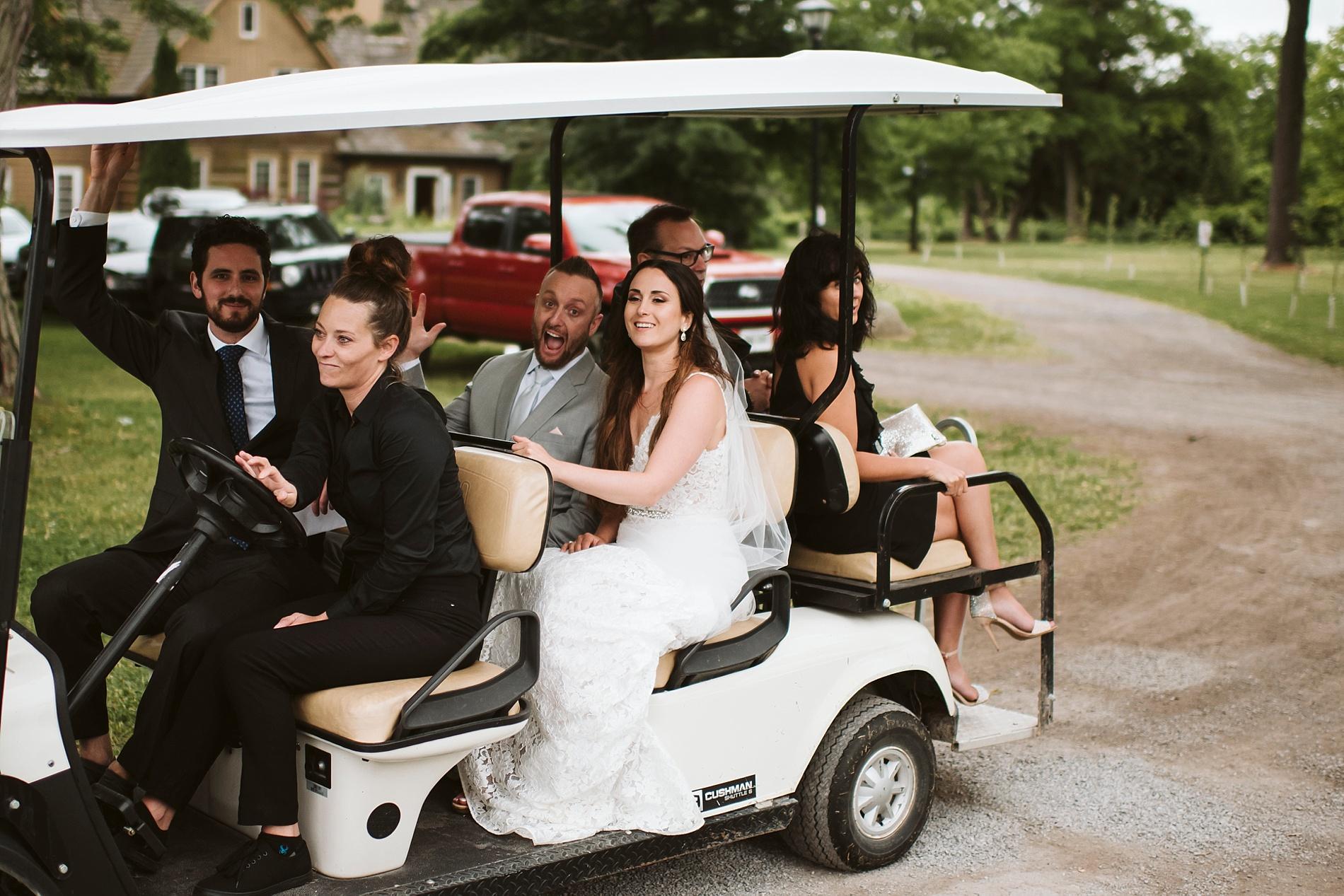 Kawartha_Lakes_Wedding_Bobcageon_Eganridge_Resort_Toronto_Photographer_0063.jpg