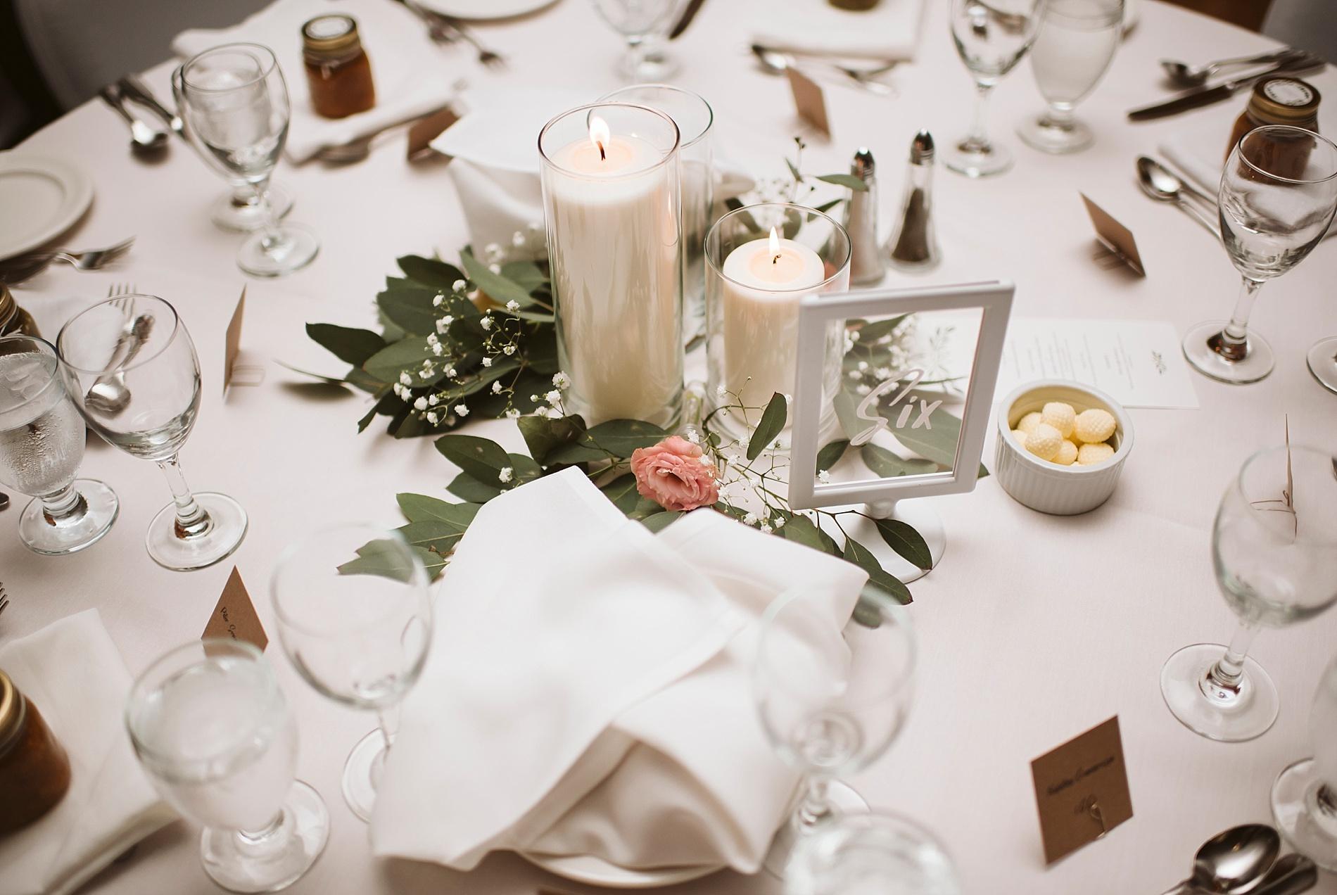 Kawartha_Lakes_Wedding_Bobcageon_Eganridge_Resort_Toronto_Photographer_0066.jpg