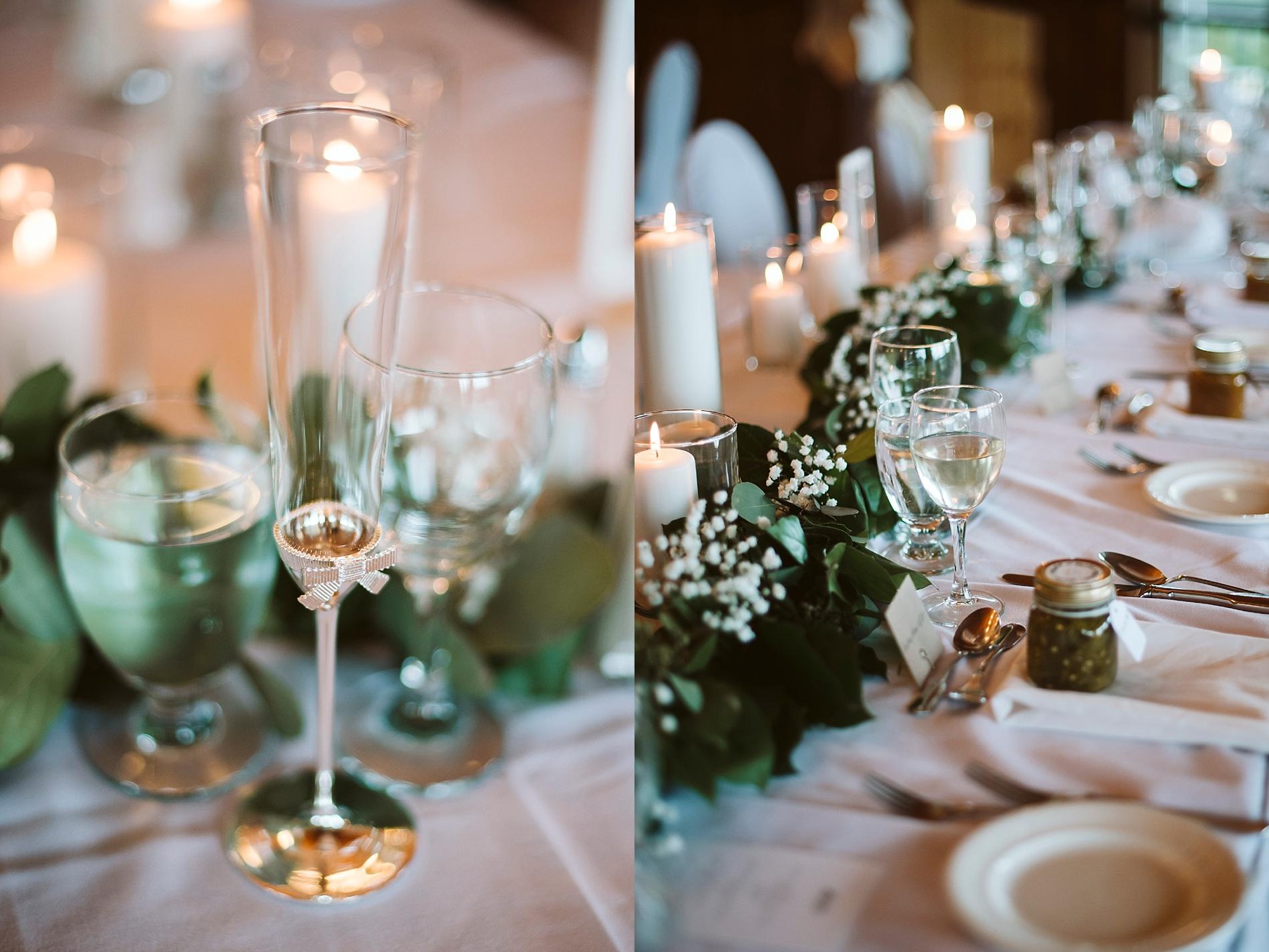 Kawartha_Lakes_Wedding_Bobcageon_Eganridge_Resort_Toronto_Photographer_0068.jpg