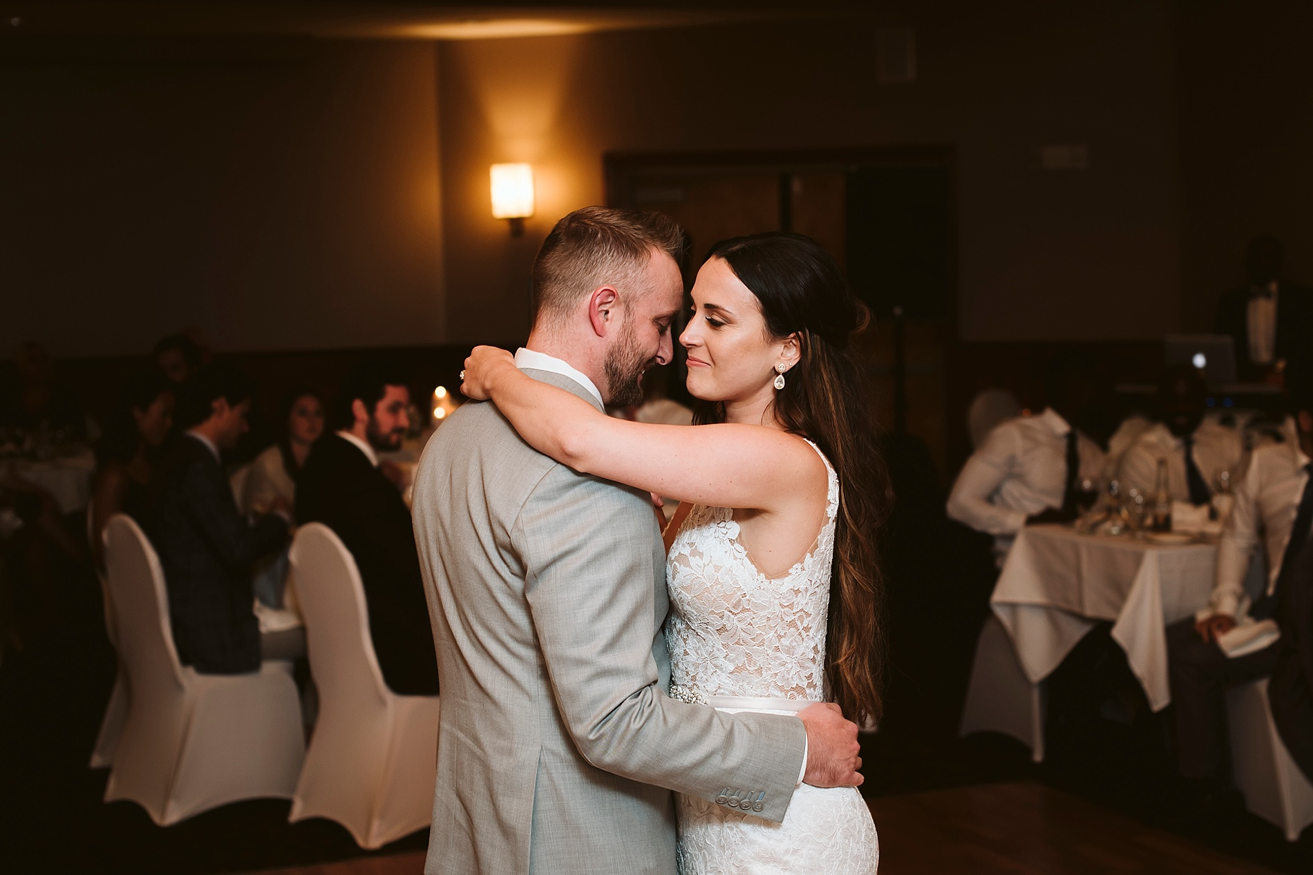 Kawartha_Lakes_Wedding_Bobcageon_Eganridge_Resort_Toronto_Photographer_0069.jpg