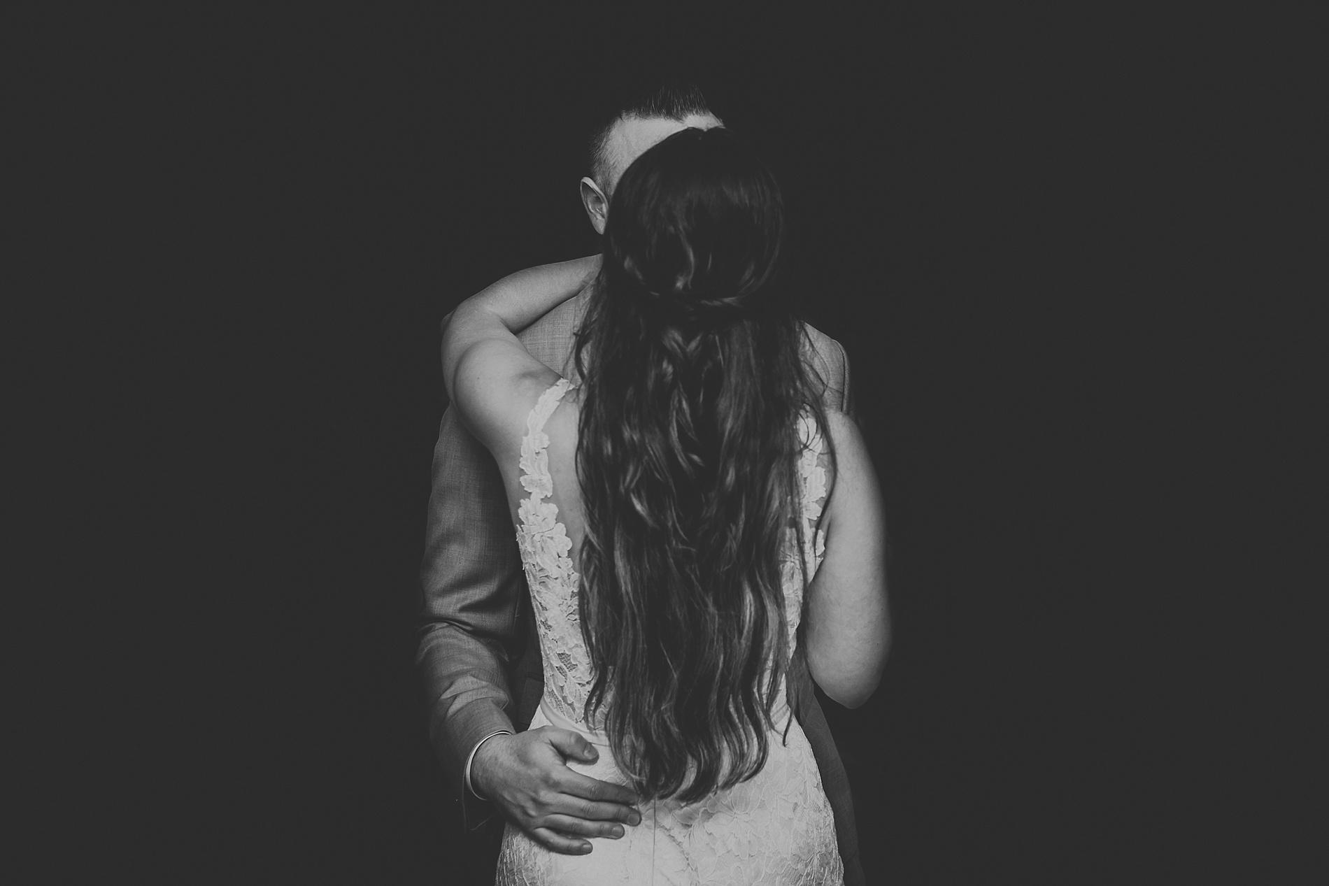 Kawartha_Lakes_Wedding_Bobcageon_Eganridge_Resort_Toronto_Photographer_0070.jpg