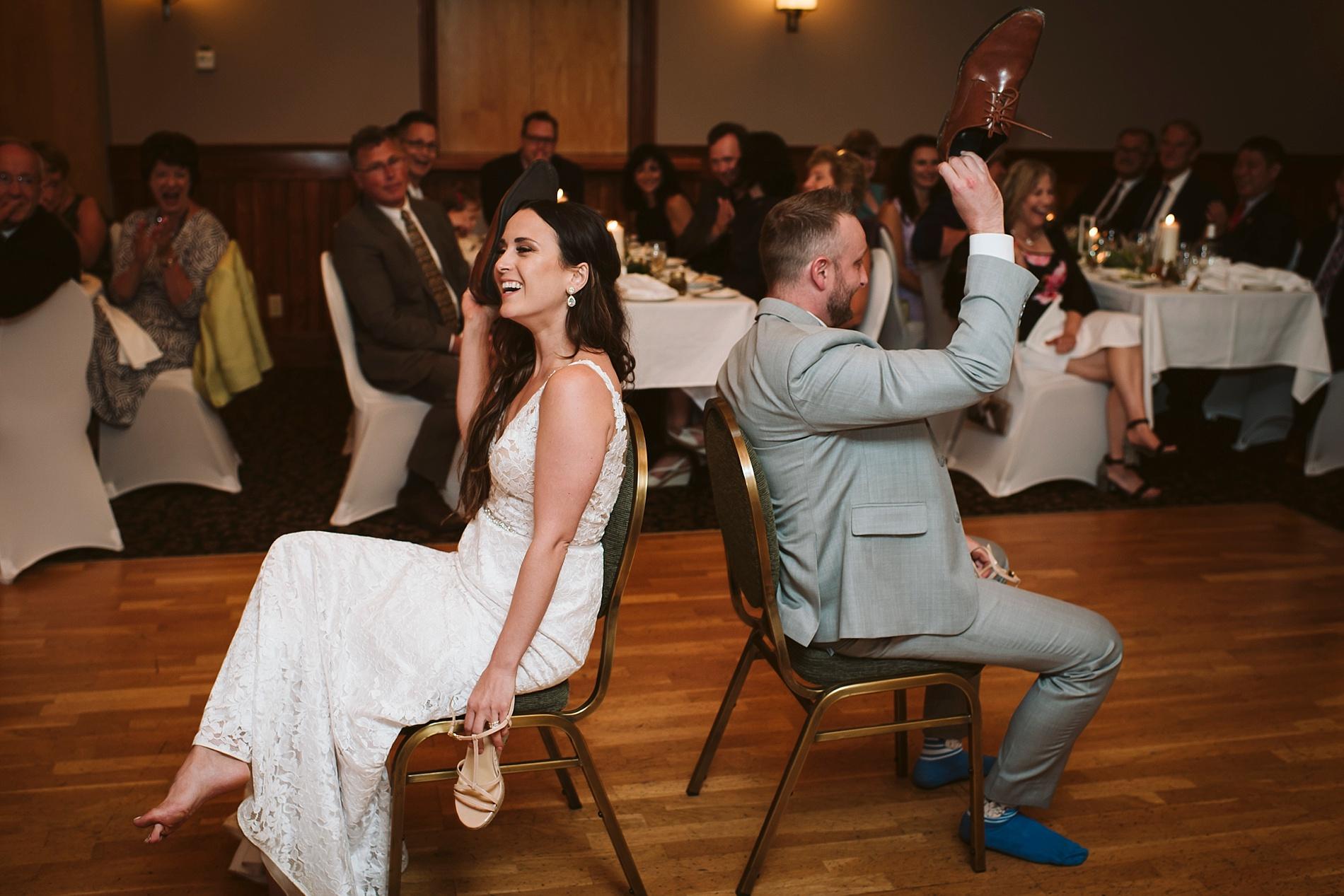 Kawartha_Lakes_Wedding_Bobcageon_Eganridge_Resort_Toronto_Photographer_0073.jpg