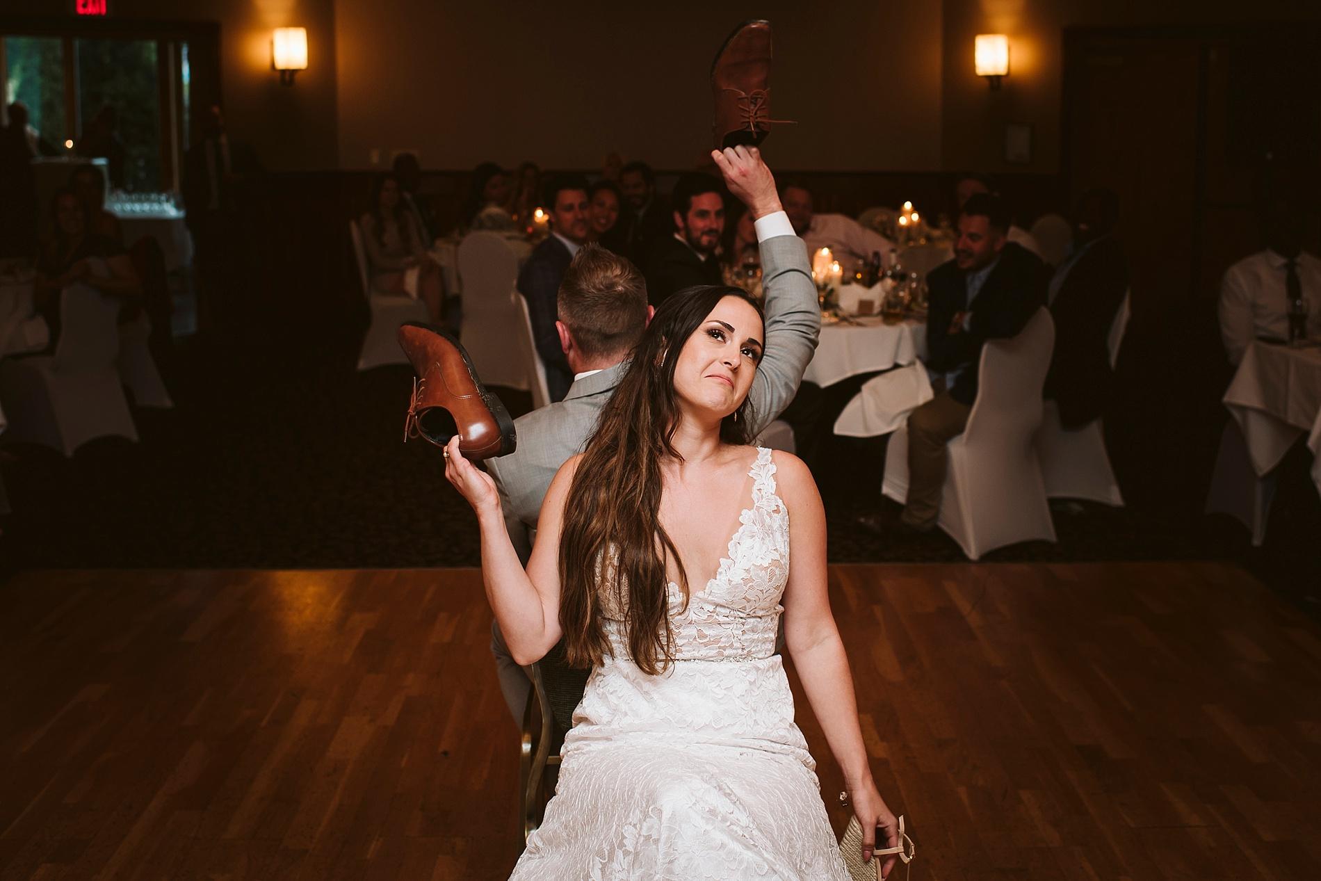 Kawartha_Lakes_Wedding_Bobcageon_Eganridge_Resort_Toronto_Photographer_0074.jpg