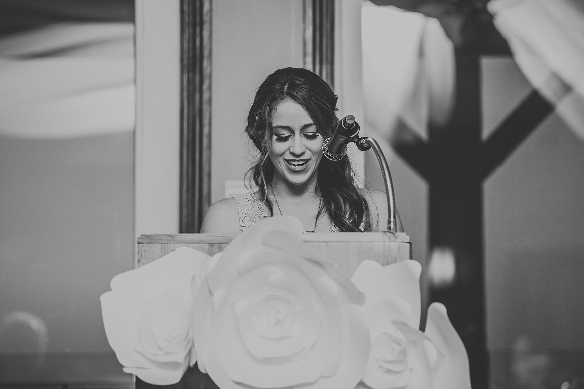 Kawartha_Lakes_Wedding_Bobcageon_Eganridge_Resort_Toronto_Photographer_0077.jpg