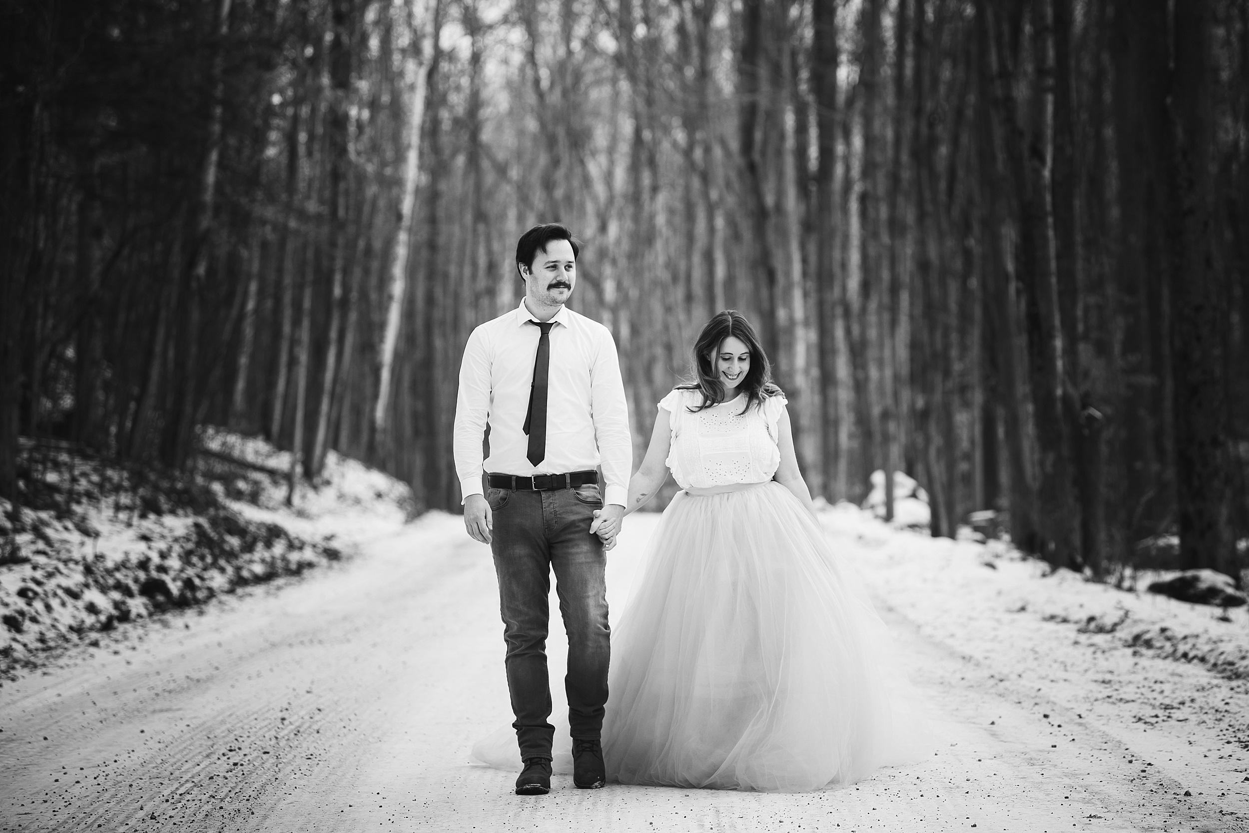 Tiny_Ontario_Engagement_Toronto_Photographer_0003.jpg