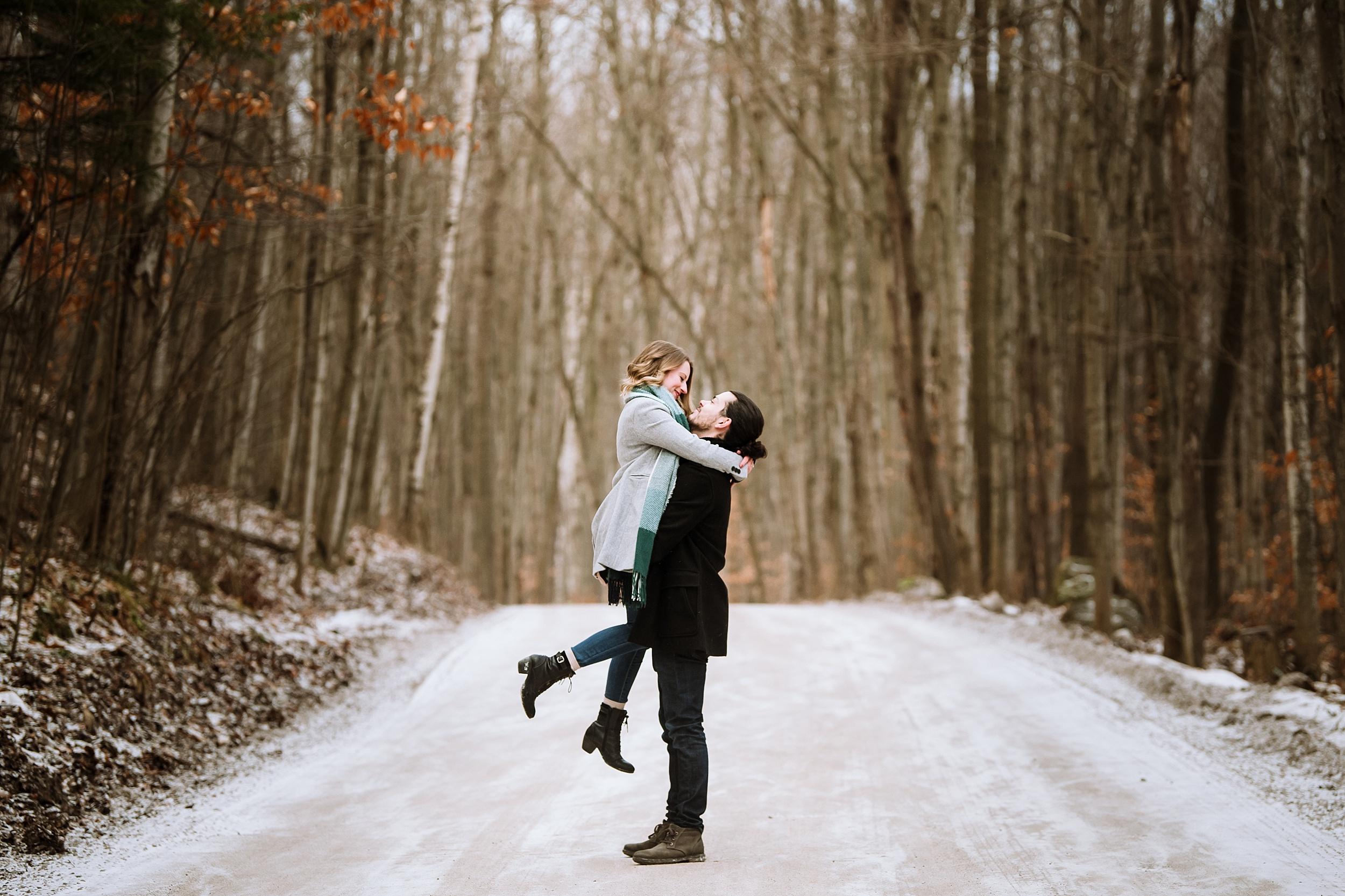 Tiny_Ontario_Engagement_shoot_Toronto_Photographer_0007.jpg