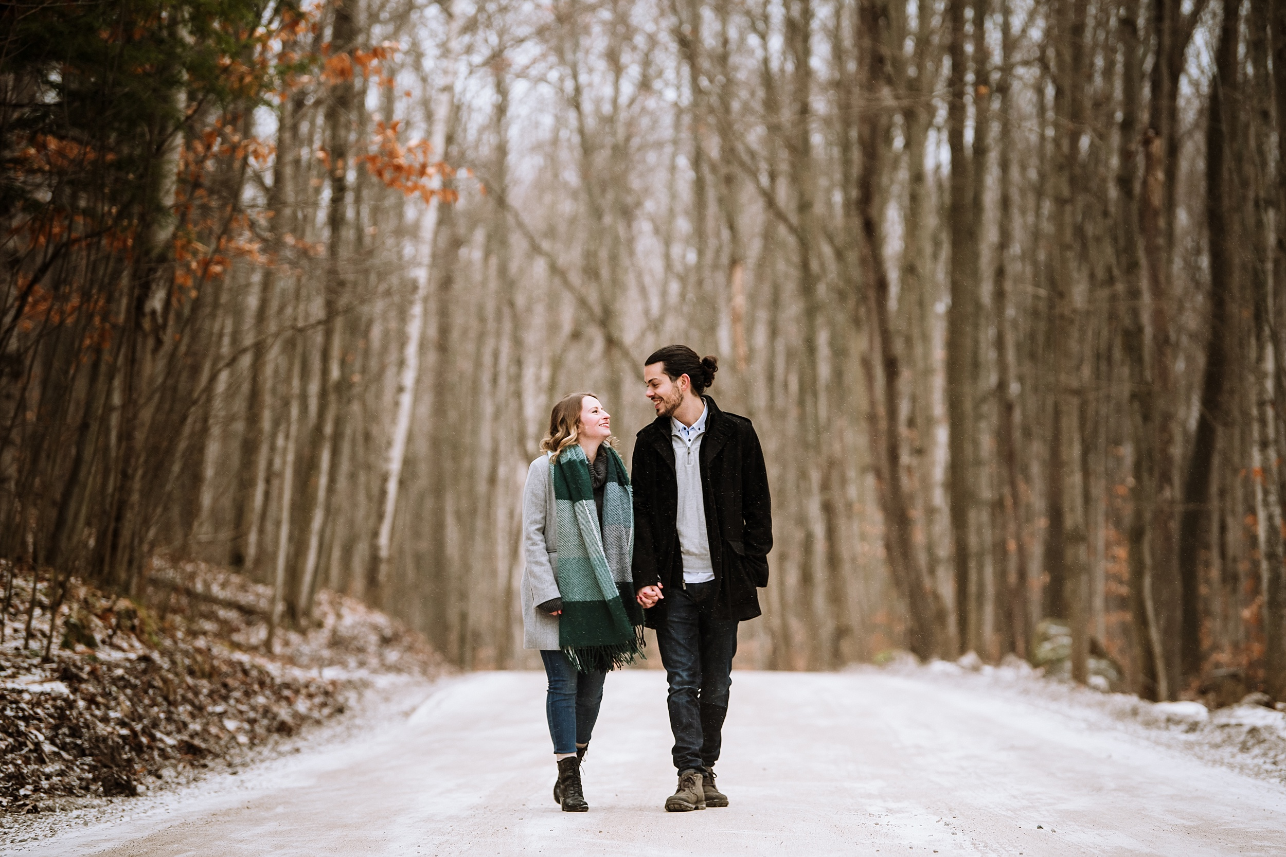 Tiny_Ontario_Engagement_shoot_Toronto_Photographer_0008.jpg