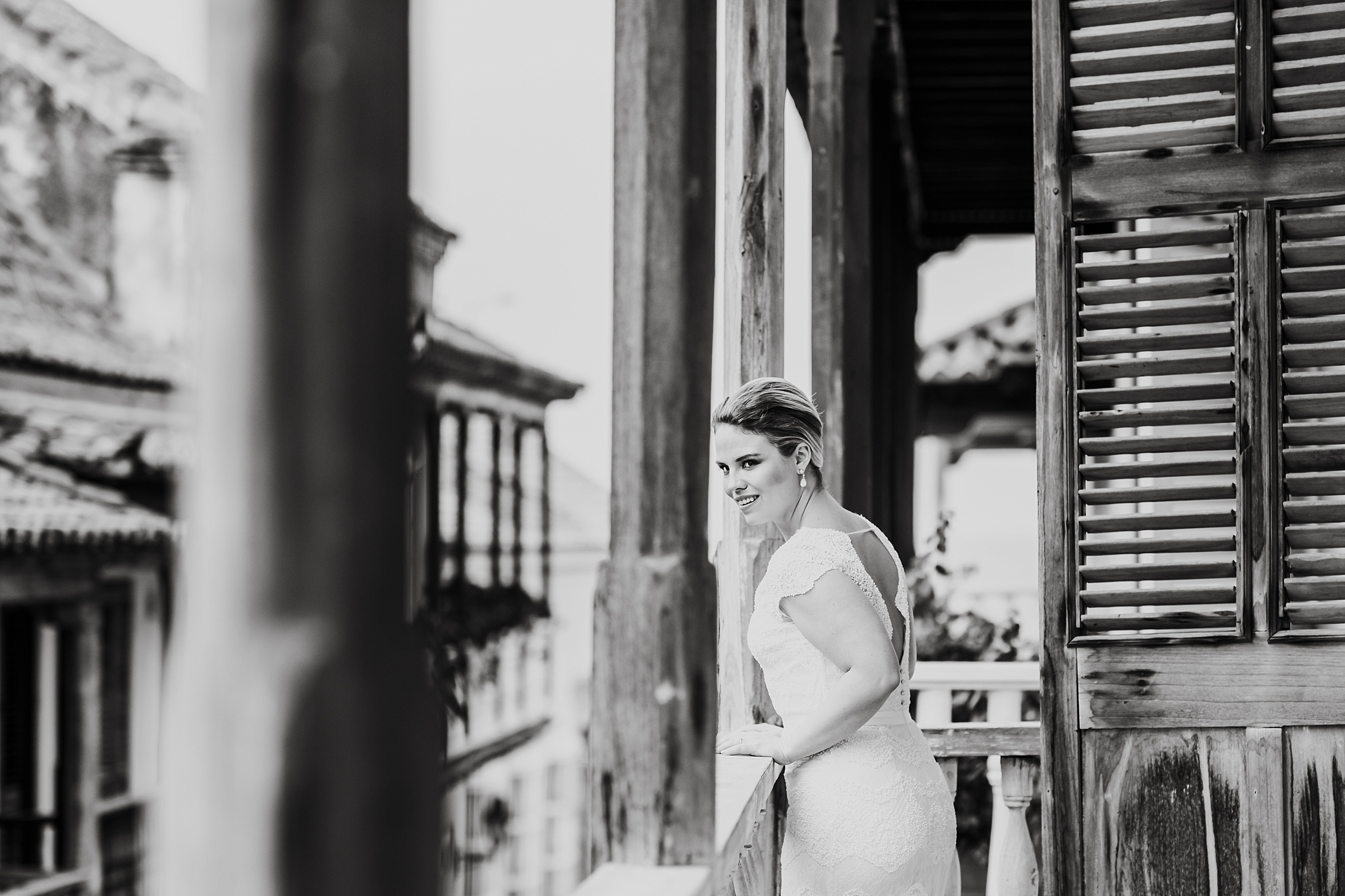 Toronto_Wedding_Photographer_Colombia_Destination_Wedding_0013.jpg