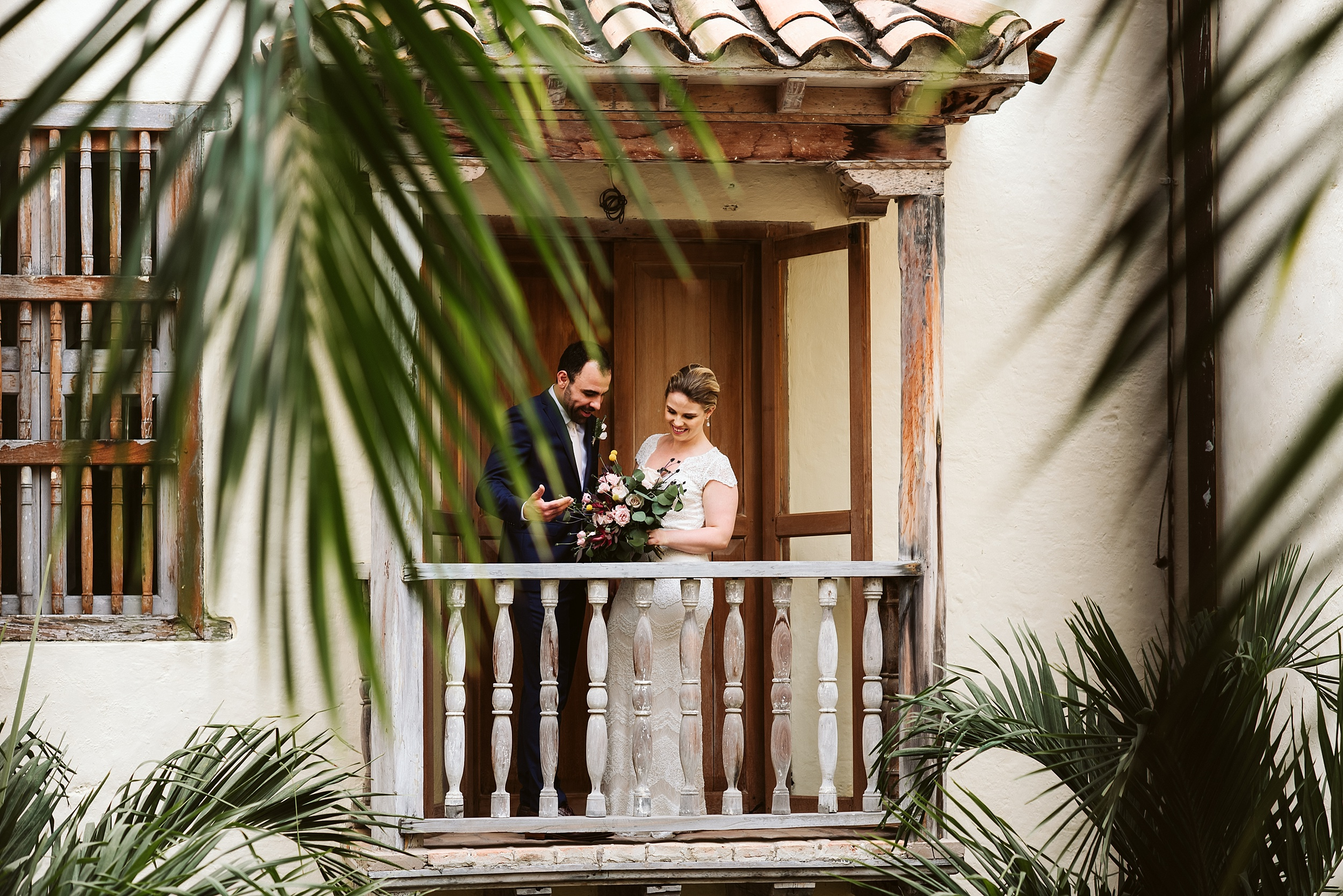 Toronto_Wedding_Photographer_Colombia_Destination_Wedding_0027.jpg