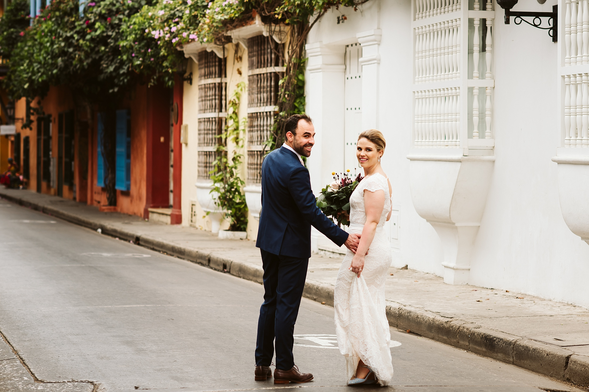 Toronto_Wedding_Photographer_Colombia_Destination_Wedding_0028.jpg