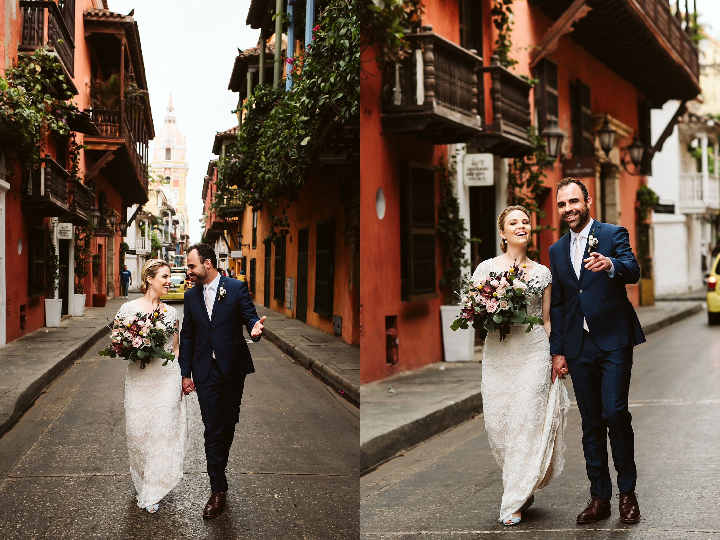 Toronto_Wedding_Photographer_Colombia_Destination_Wedding_0030.jpg