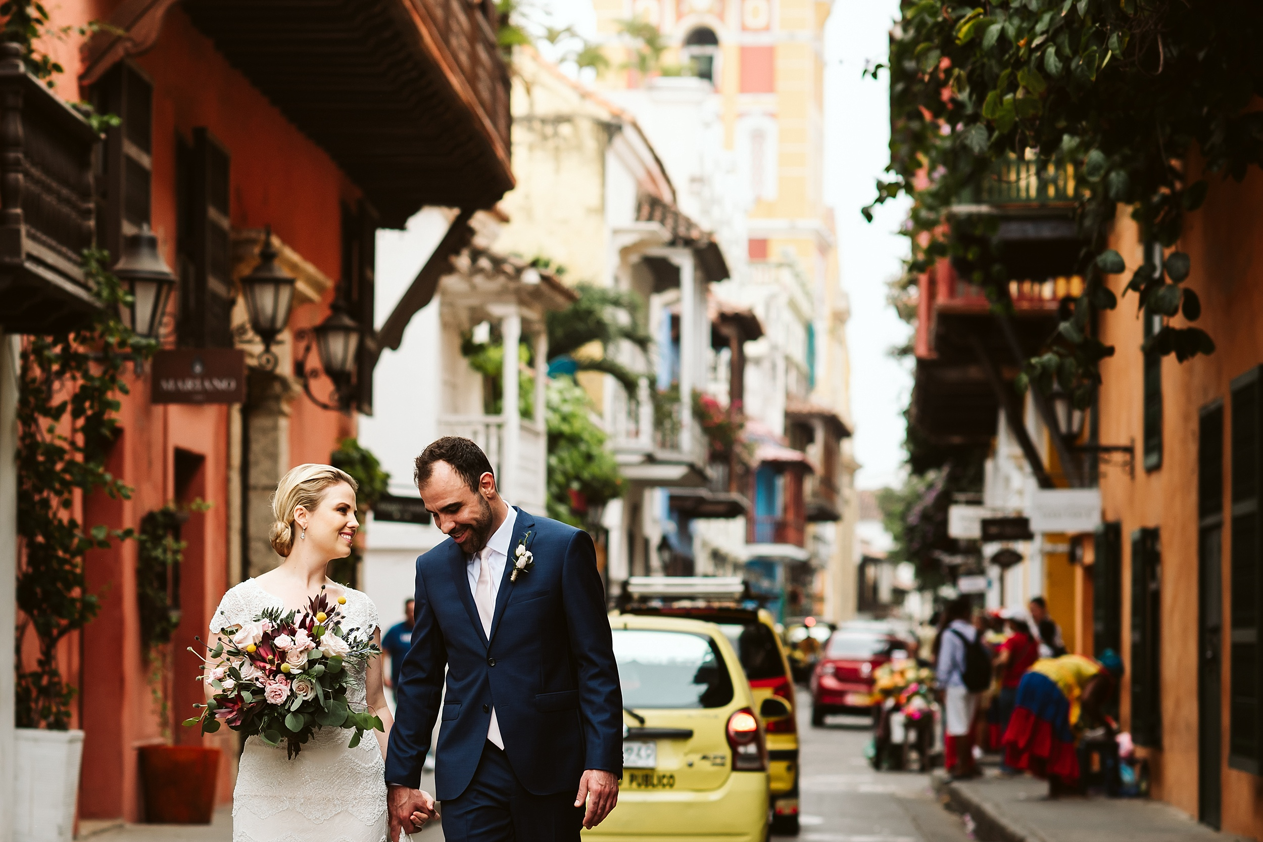 Toronto_Wedding_Photographer_Colombia_Destination_Wedding_0031.jpg