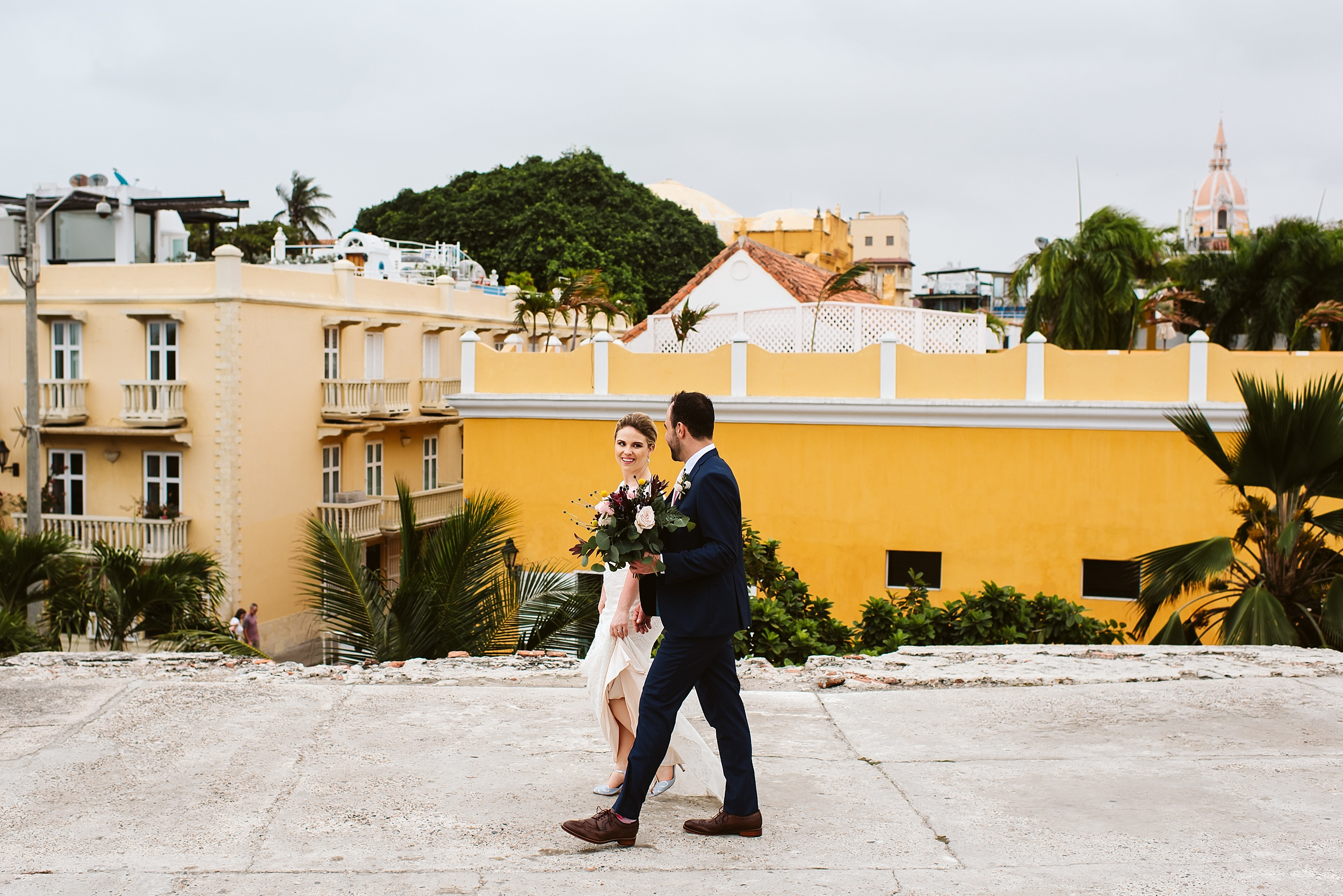 Toronto_Wedding_Photographer_Colombia_Destination_Wedding_0038.jpg