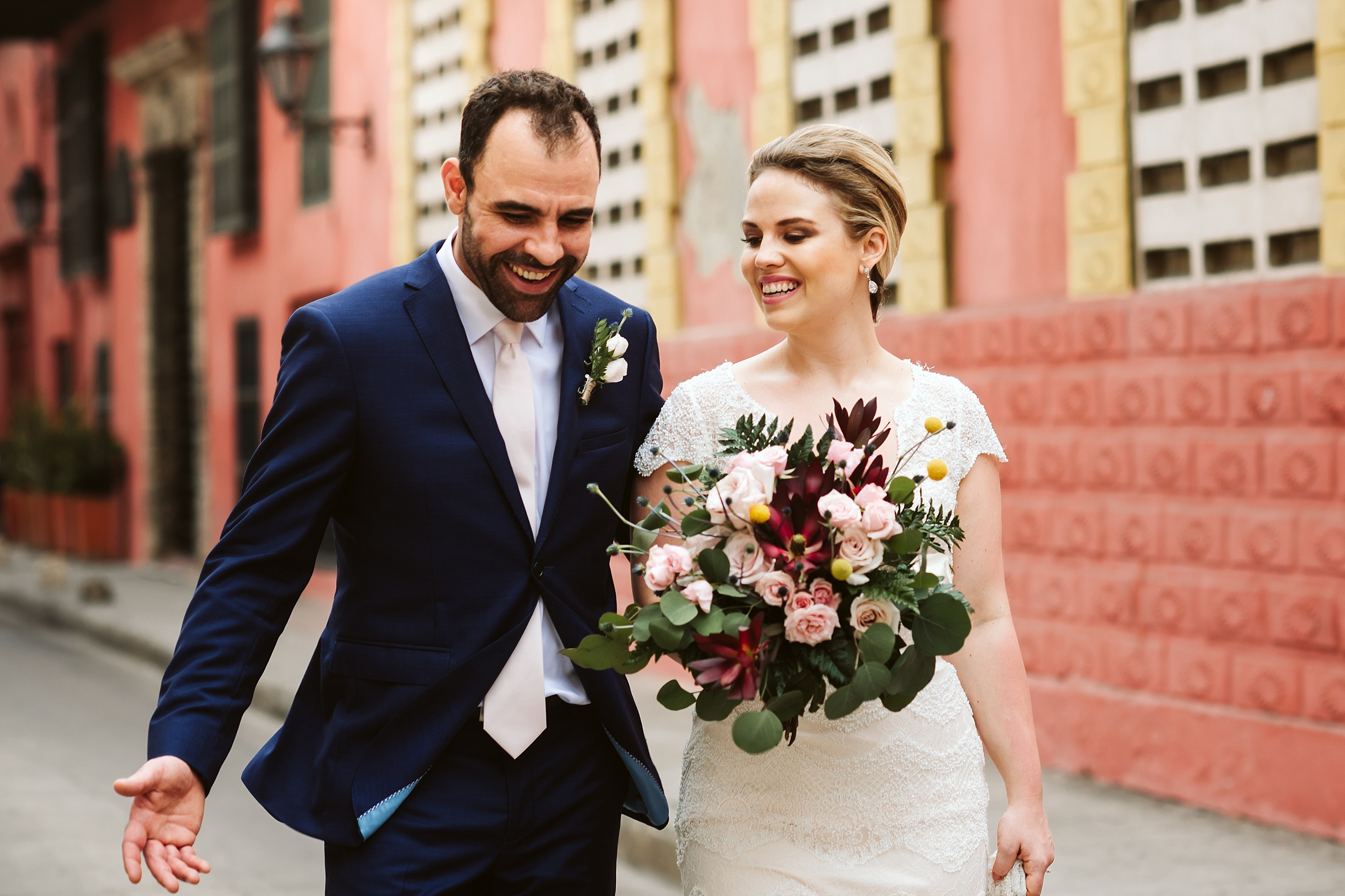 Toronto_Wedding_Photographer_Colombia_Destination_Wedding_0039.jpg