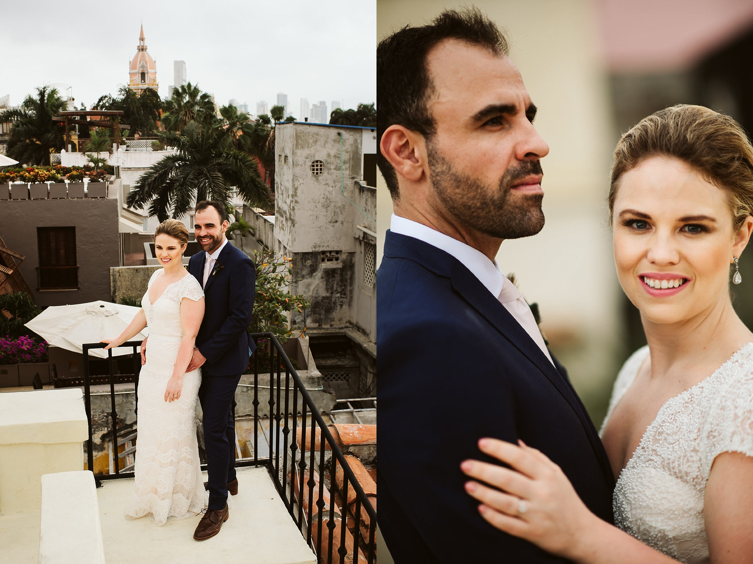 Toronto_Wedding_Photographer_Colombia_Destination_Wedding_0045.jpg