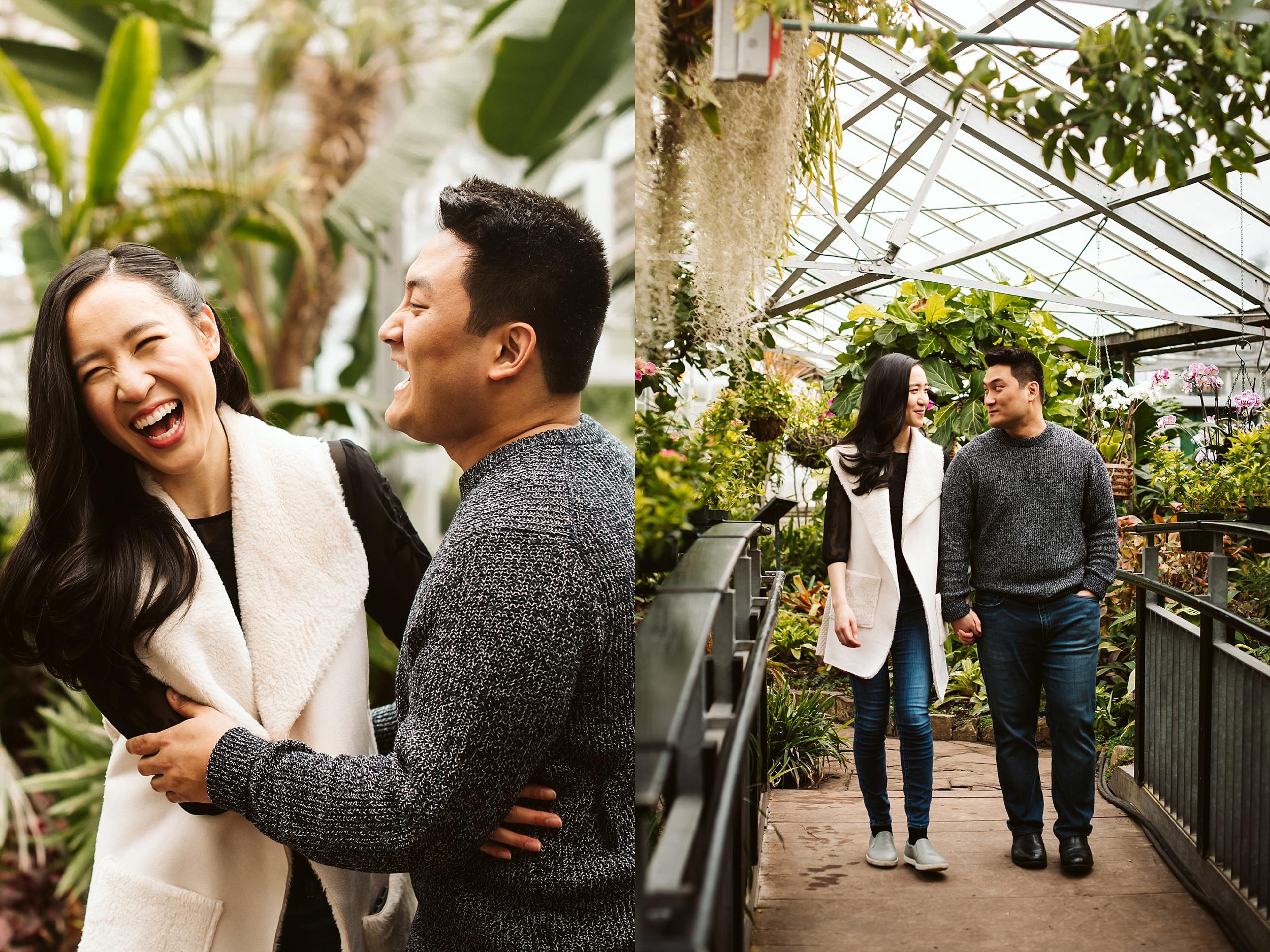 Allan_Gardens_Engagement_Shoot_Toronto_Wedding_Photographer_0002.jpg