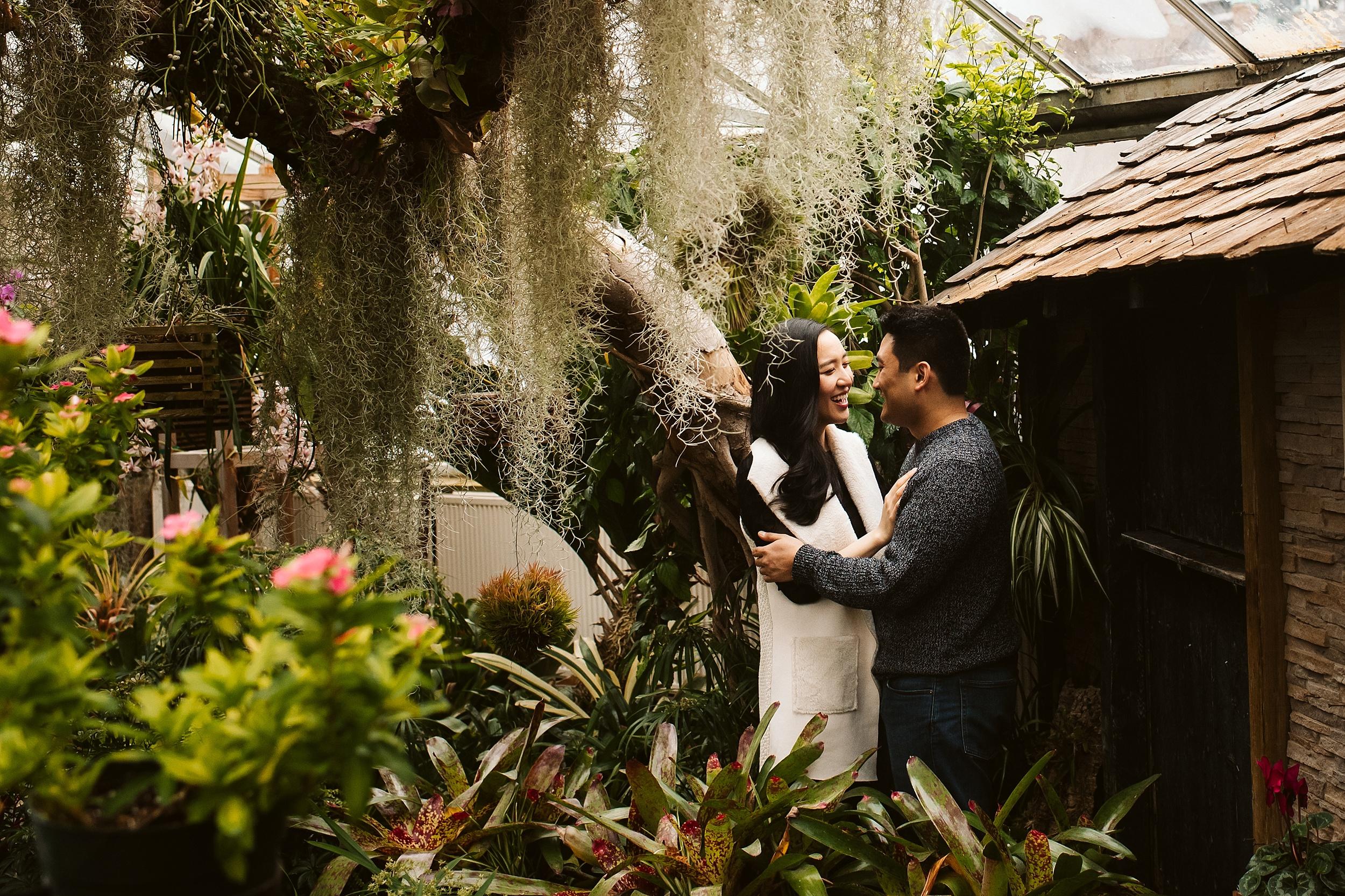 Allan_Gardens_Engagement_Shoot_Toronto_Wedding_Photographer_0006.jpg