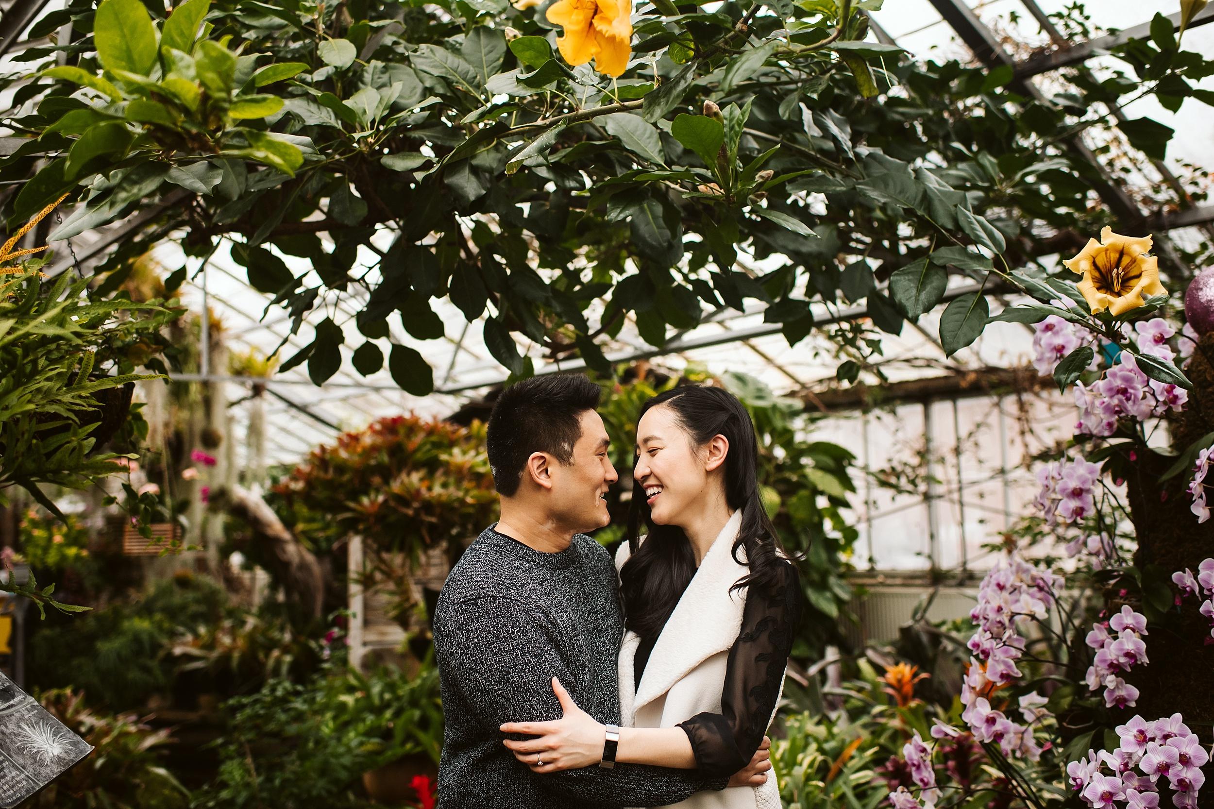 Allan_Gardens_Engagement_Shoot_Toronto_Wedding_Photographer_0007.jpg
