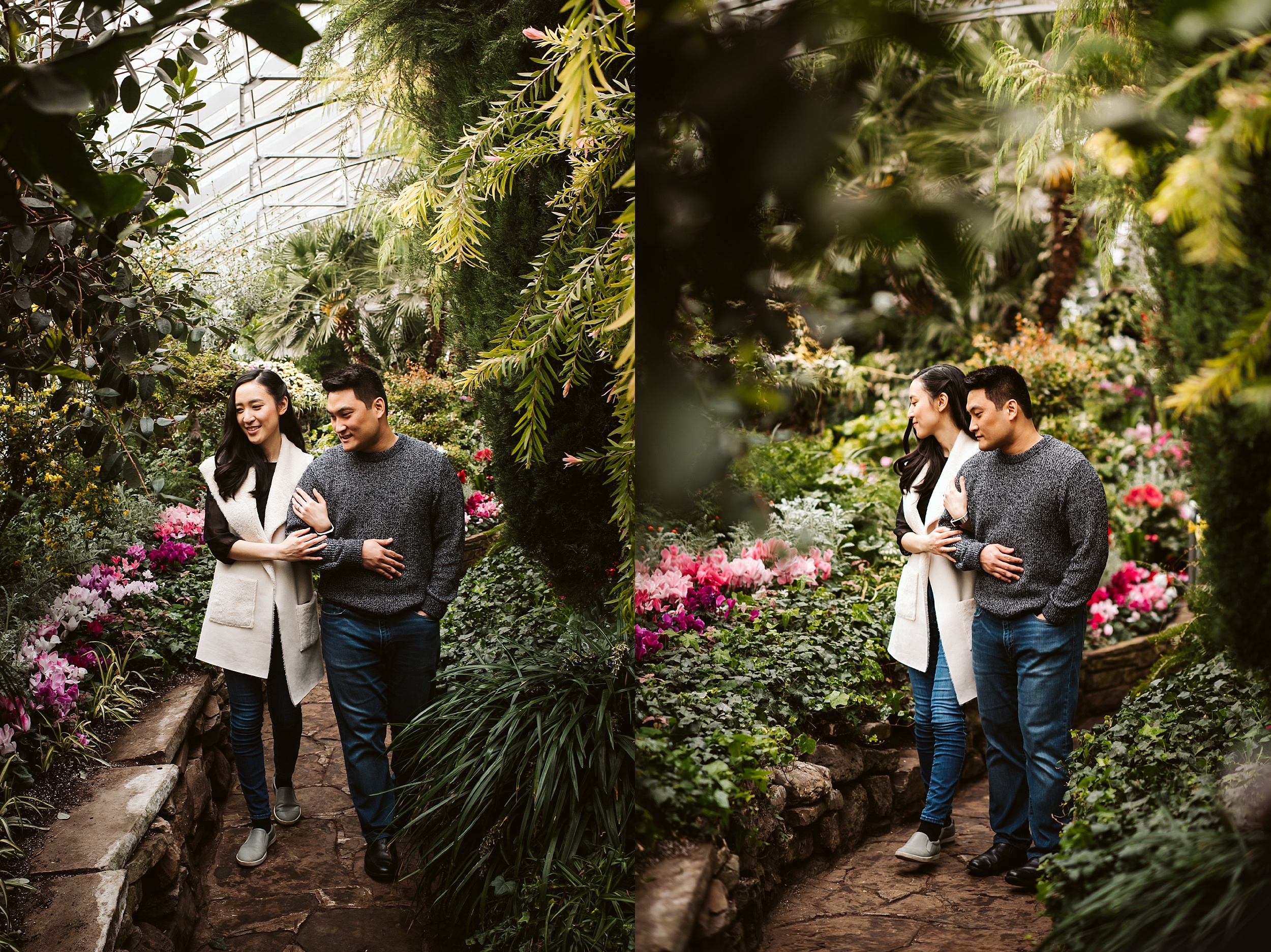 Allan_Gardens_Engagement_Shoot_Toronto_Wedding_Photographer_0008.jpg