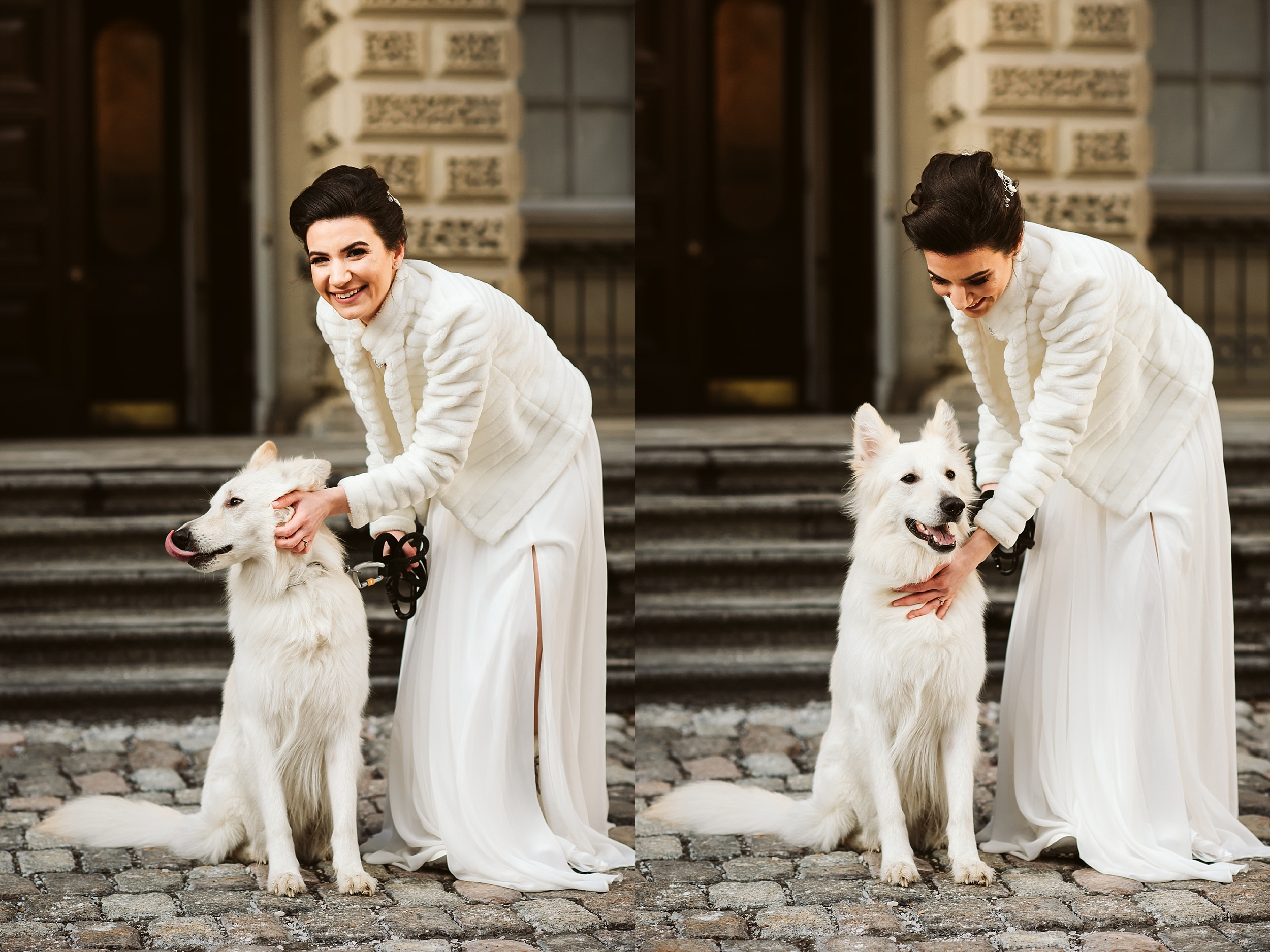 Toronto_City_Hall_Elopement_Wedding_Photographer006.jpg